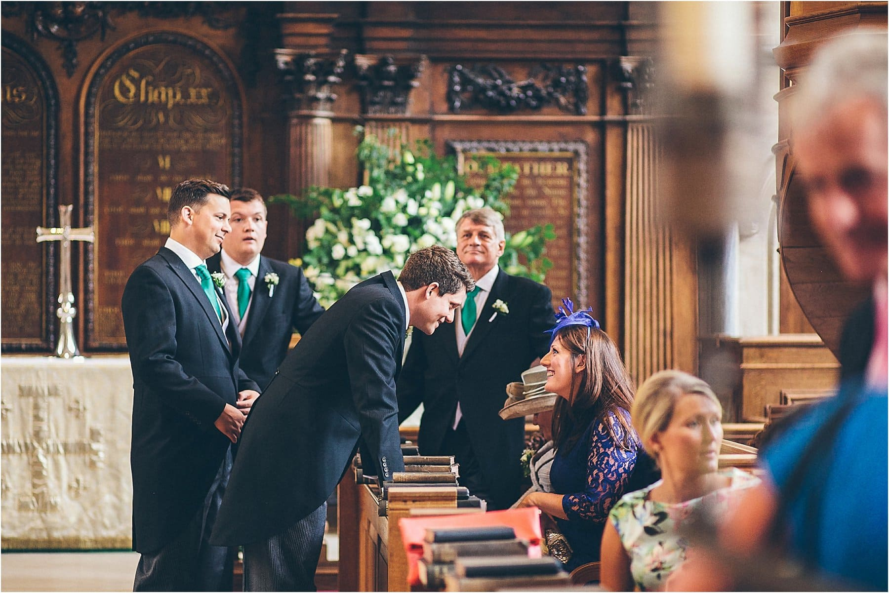 Middle_Temple_Wedding_Photography_045