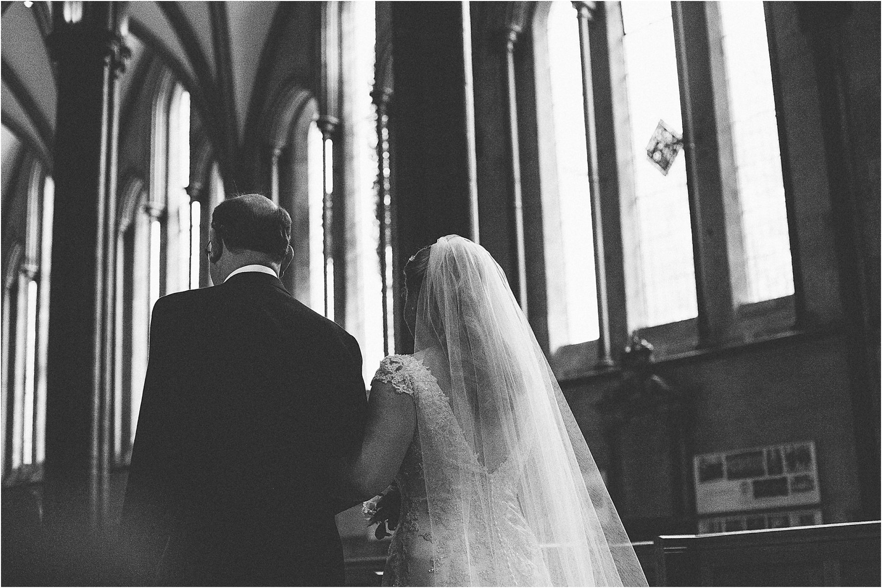 Middle_Temple_Wedding_Photography_052