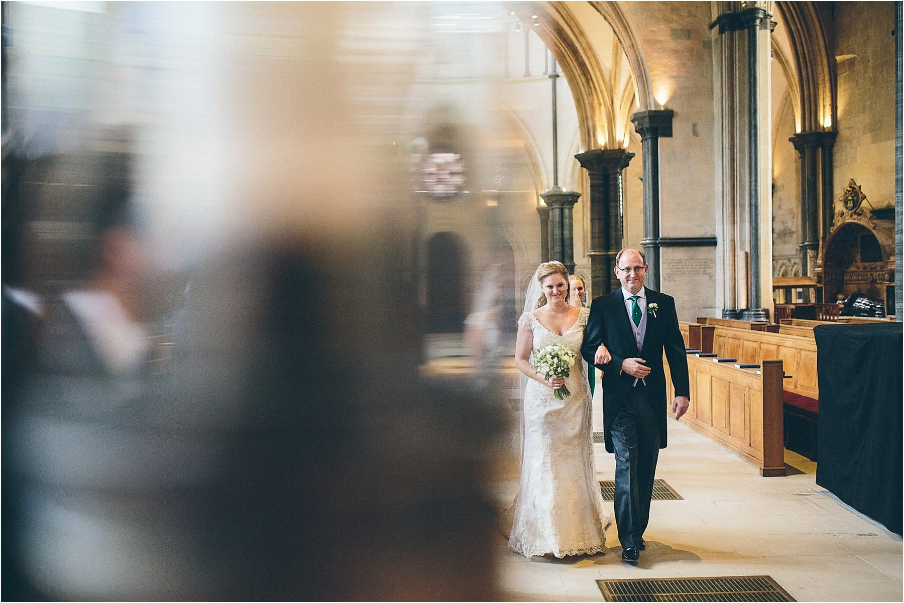 Middle_Temple_Wedding_Photography_053