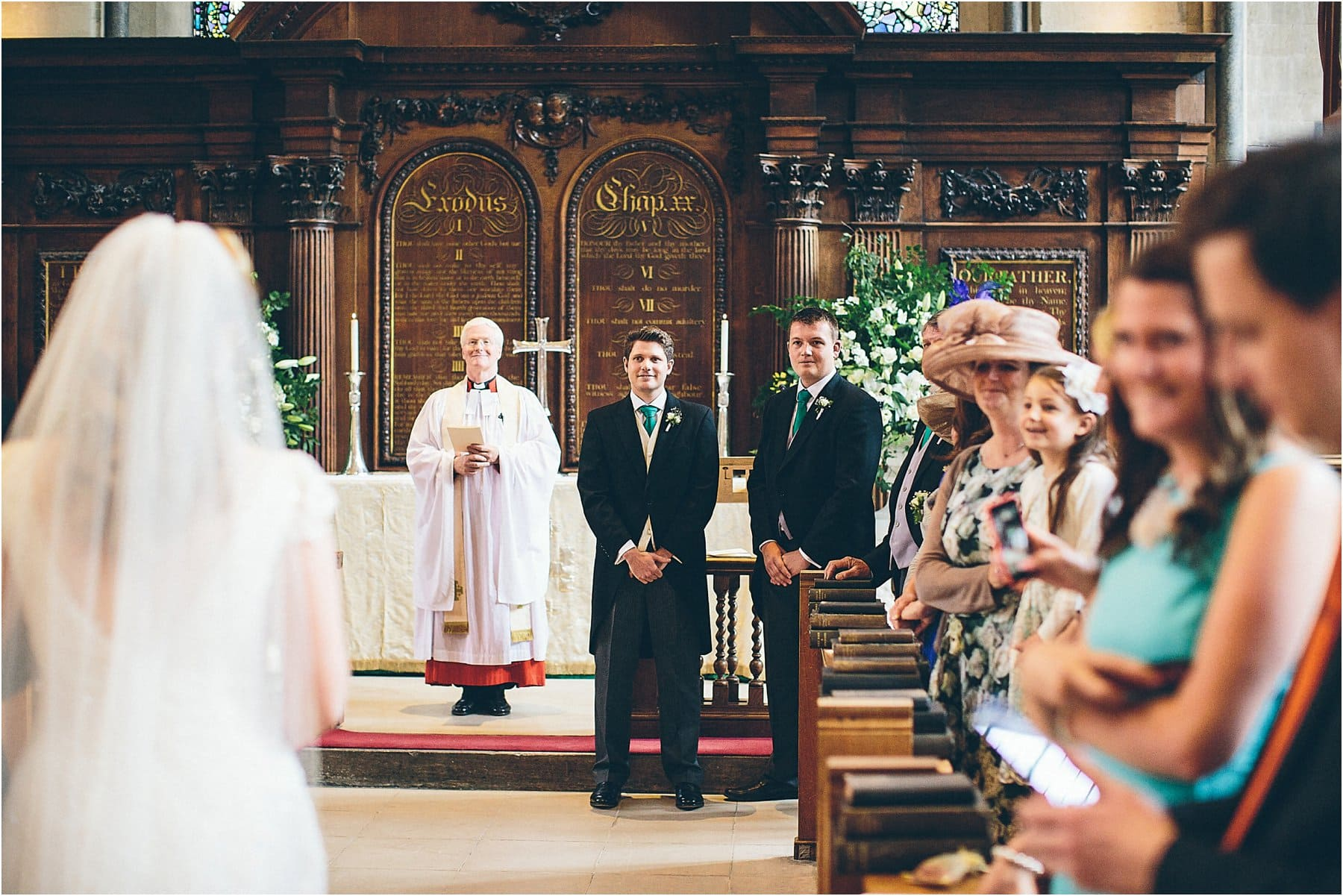 Middle_Temple_Wedding_Photography_054