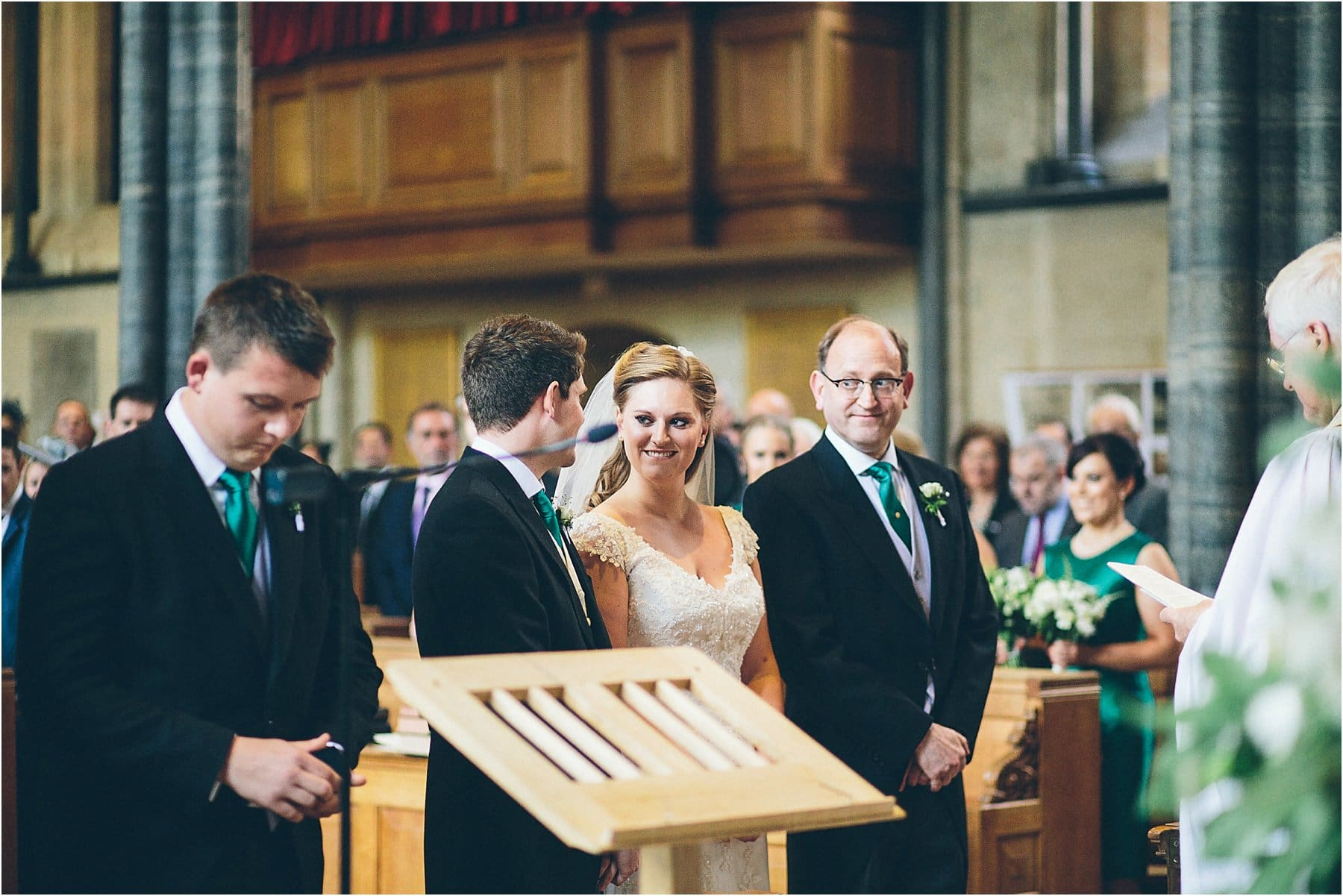 Middle_Temple_Wedding_Photography_055