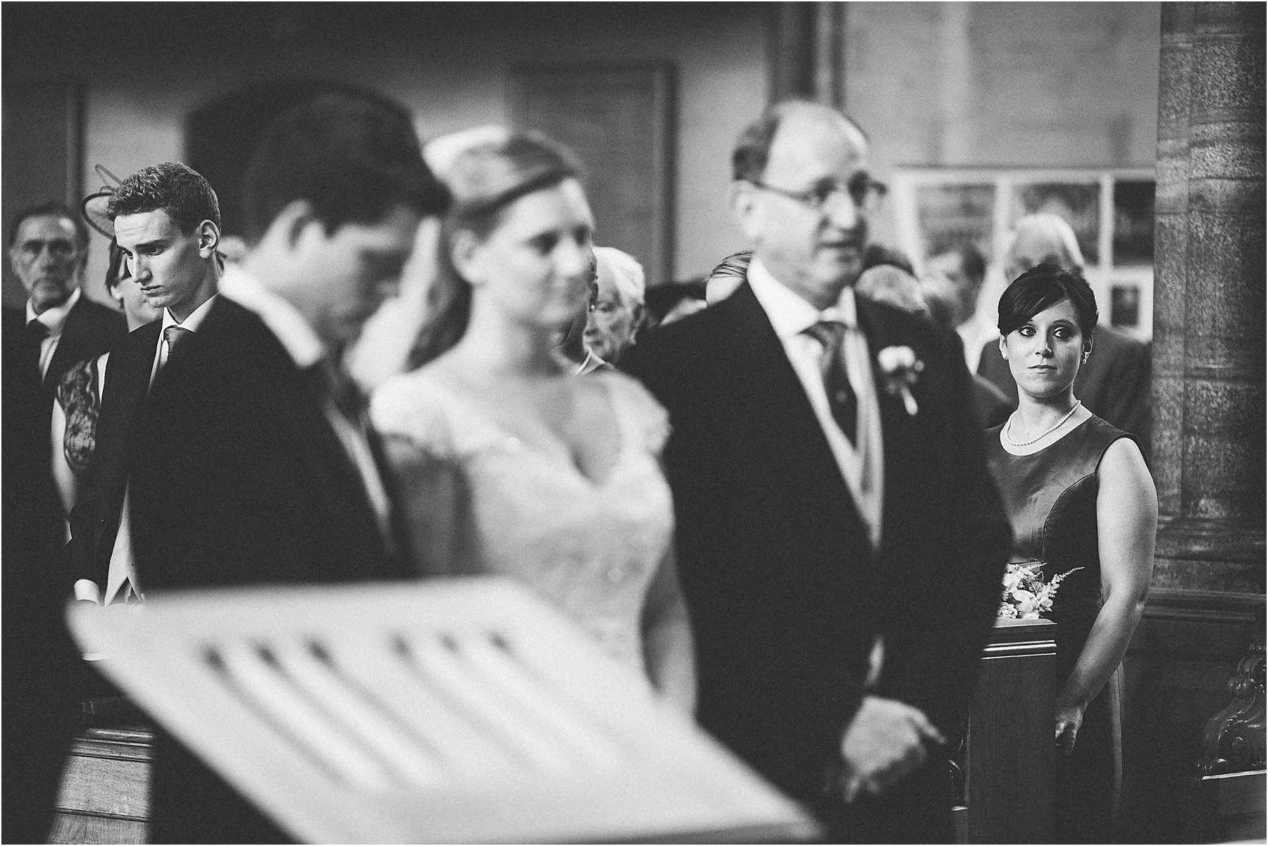 Middle_Temple_Wedding_Photography_057