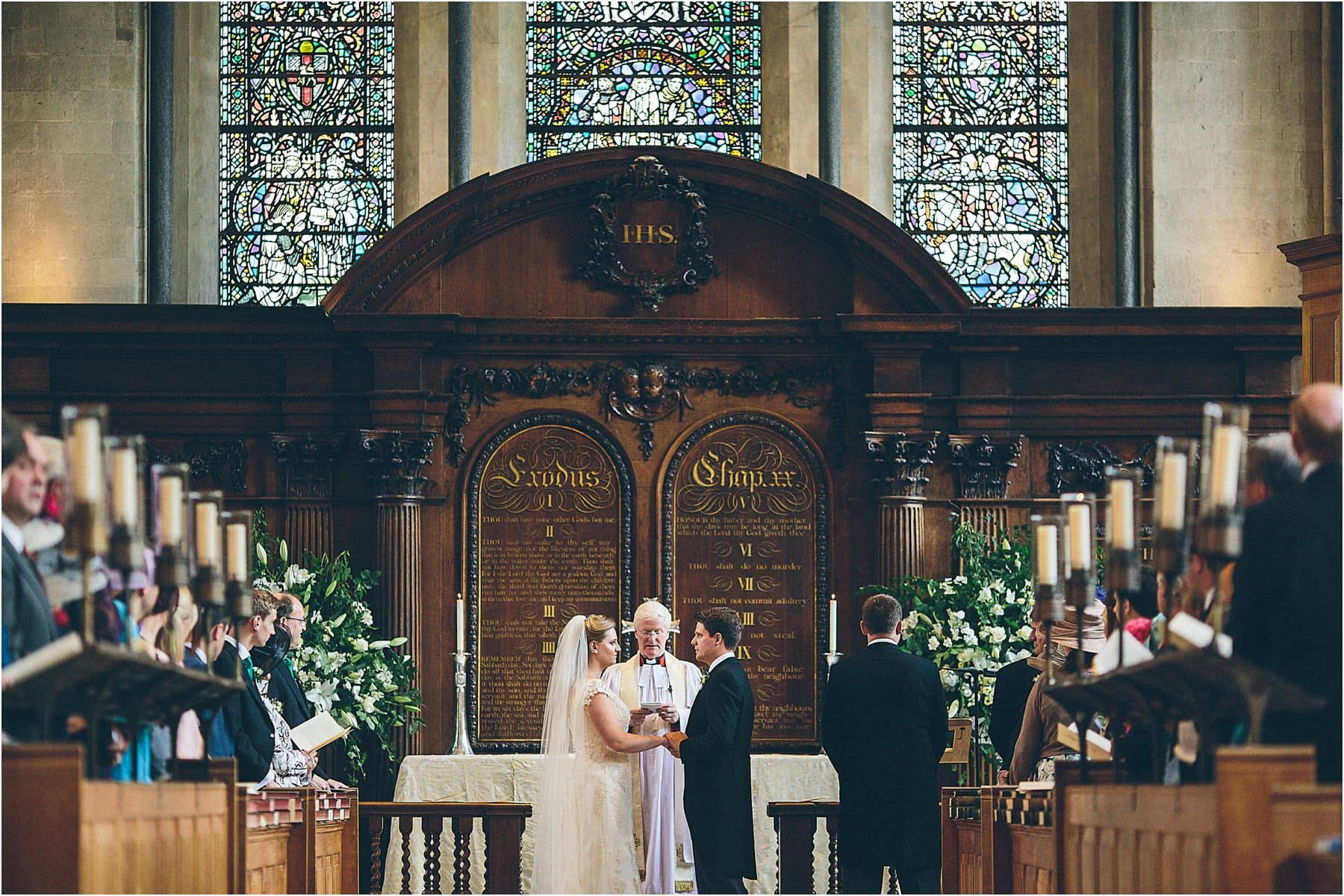 Middle_Temple_Wedding_Photography_059