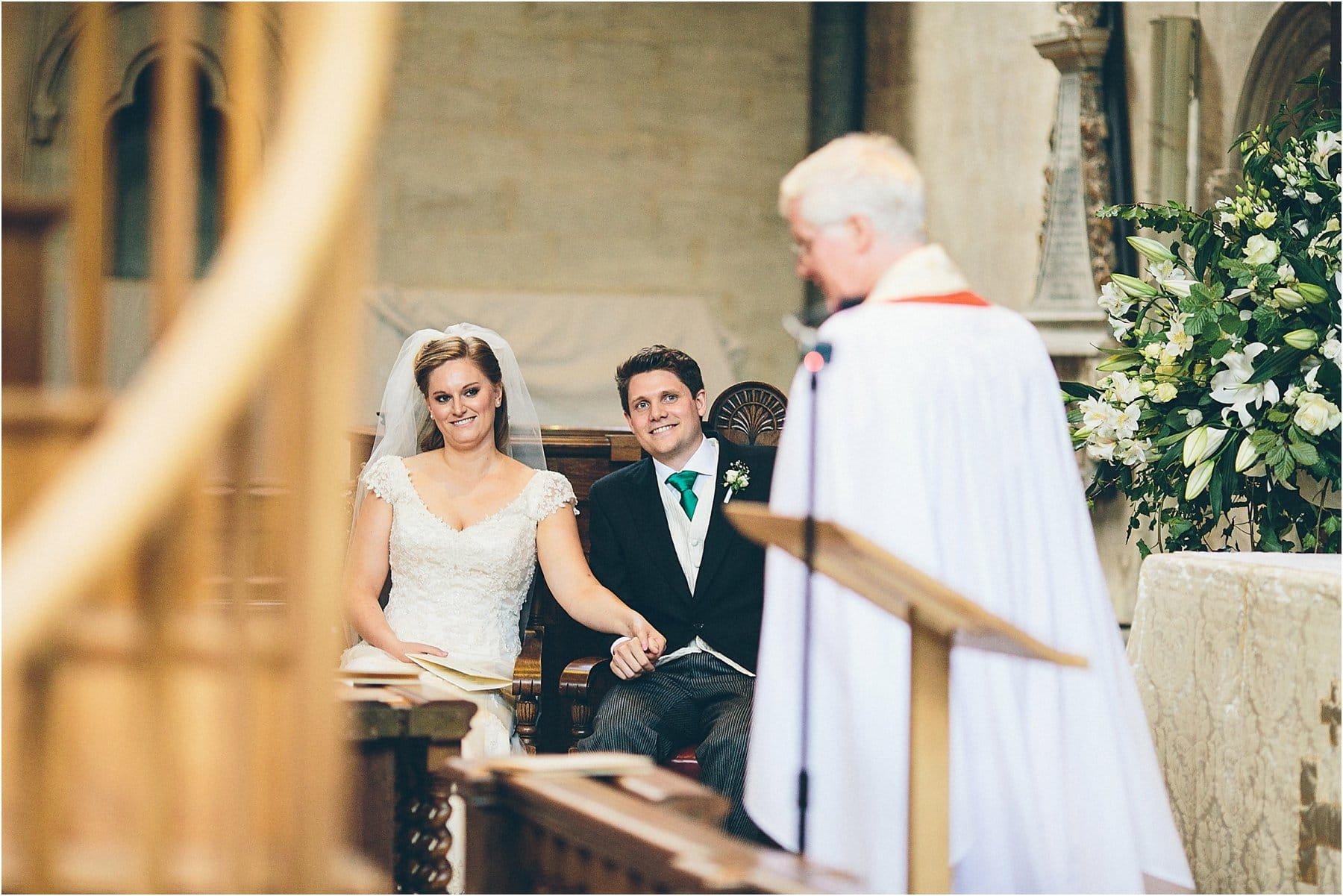 Middle_Temple_Wedding_Photography_062