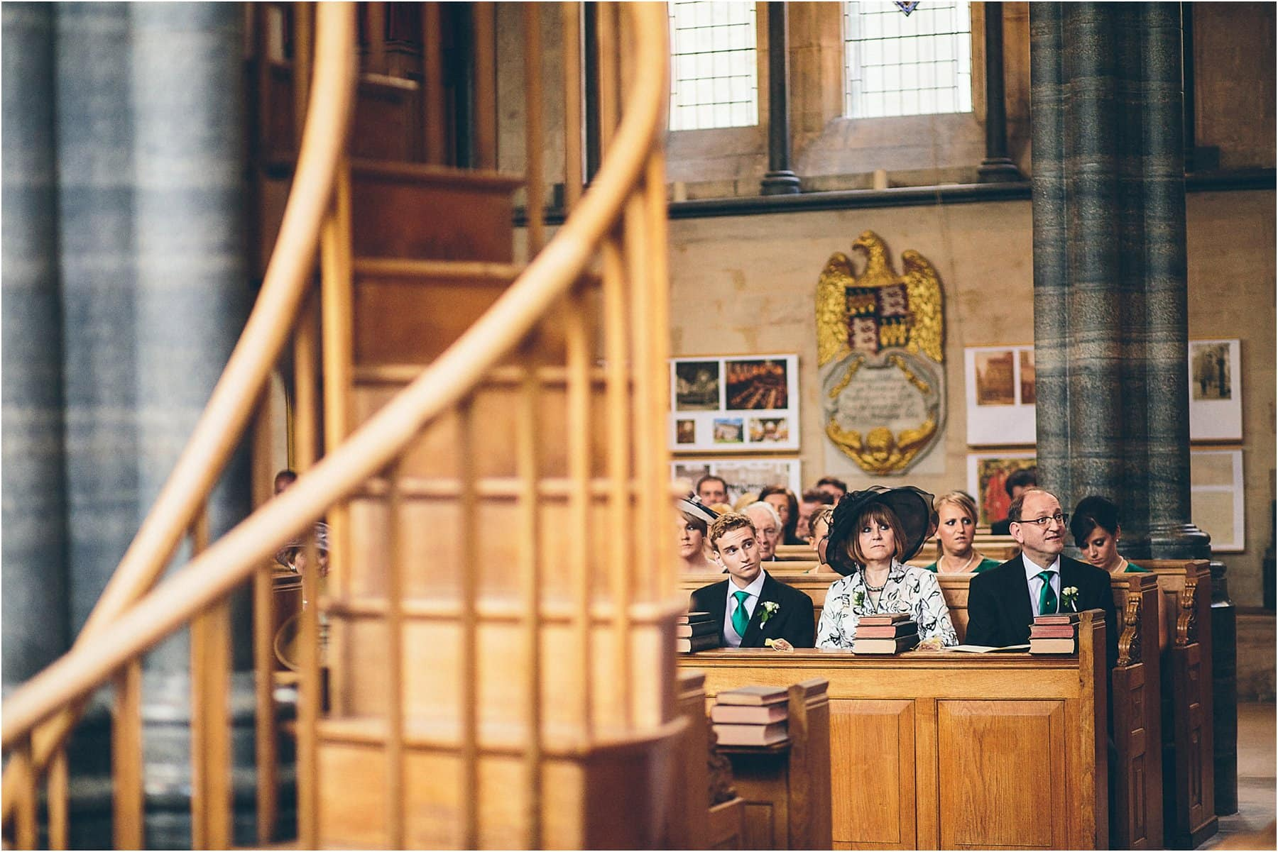 Middle_Temple_Wedding_Photography_063
