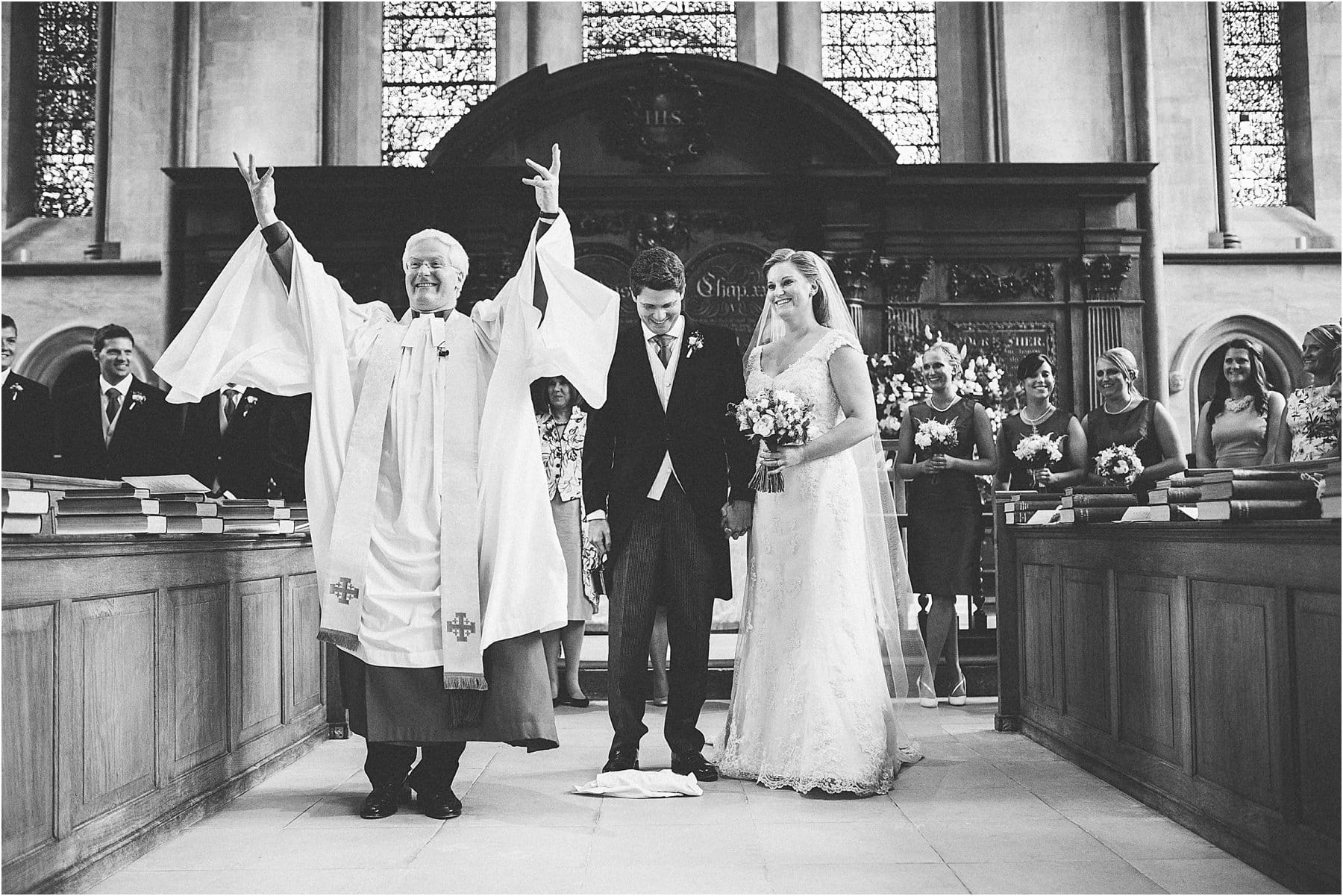 Middle_Temple_Wedding_Photography_069