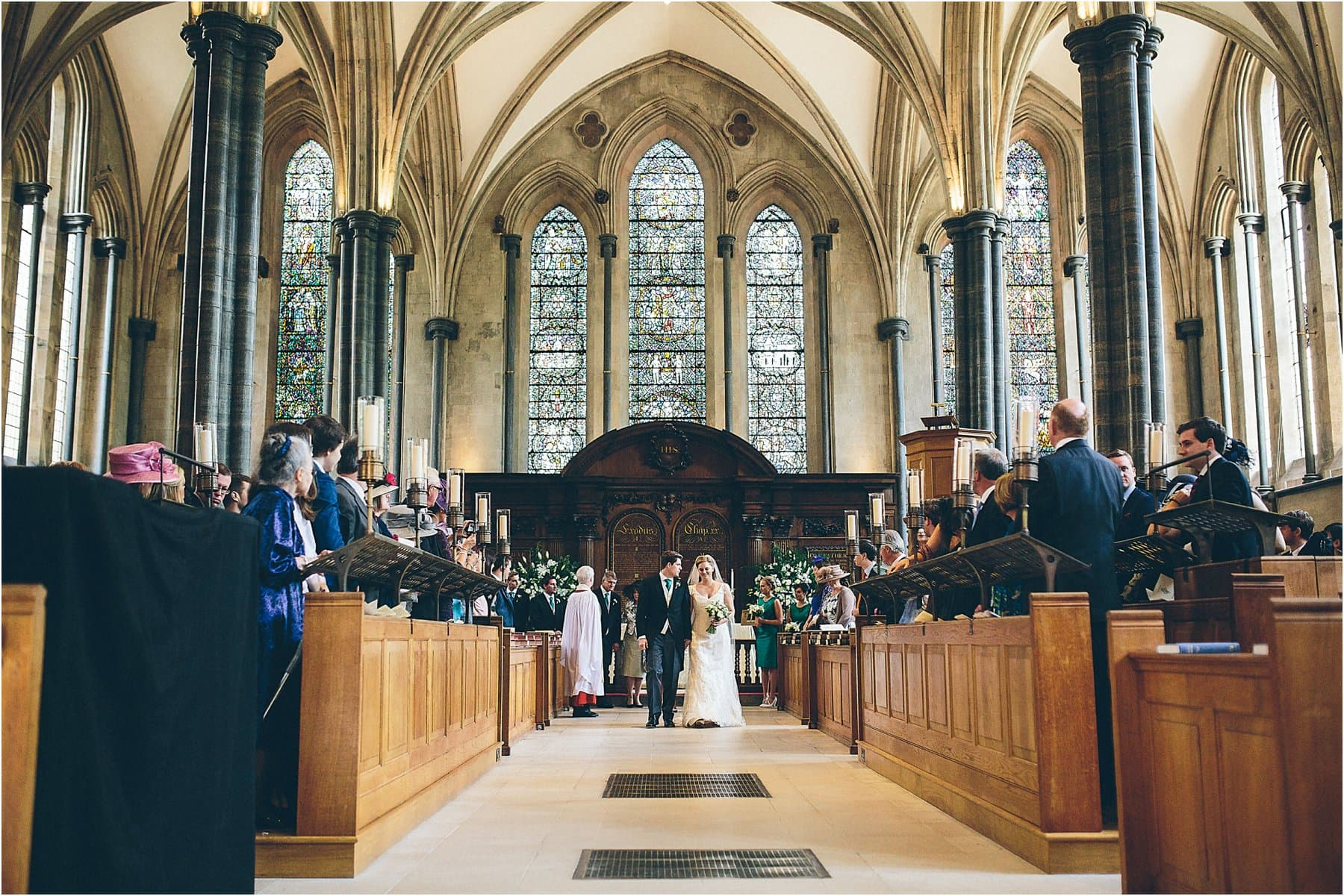 Middle_Temple_Wedding_Photography_070