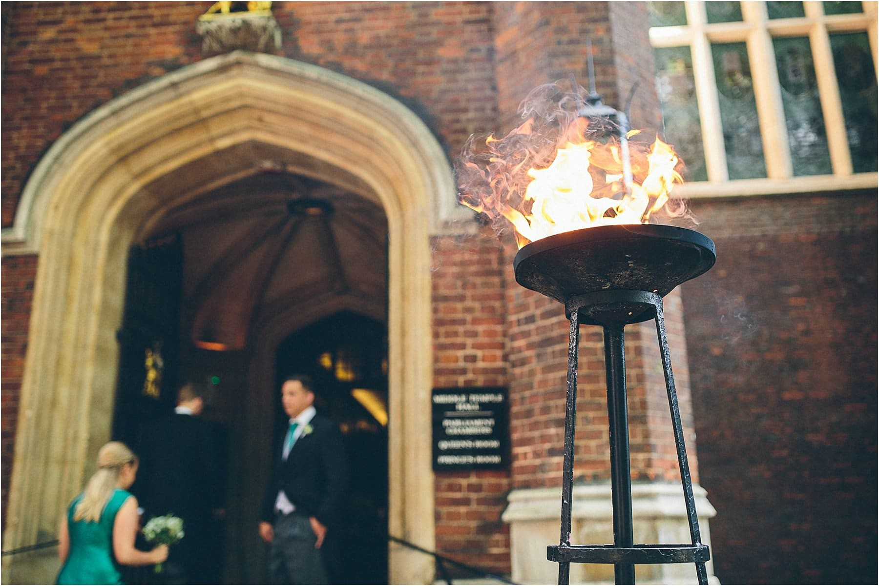 Middle_Temple_Wedding_Photography_082