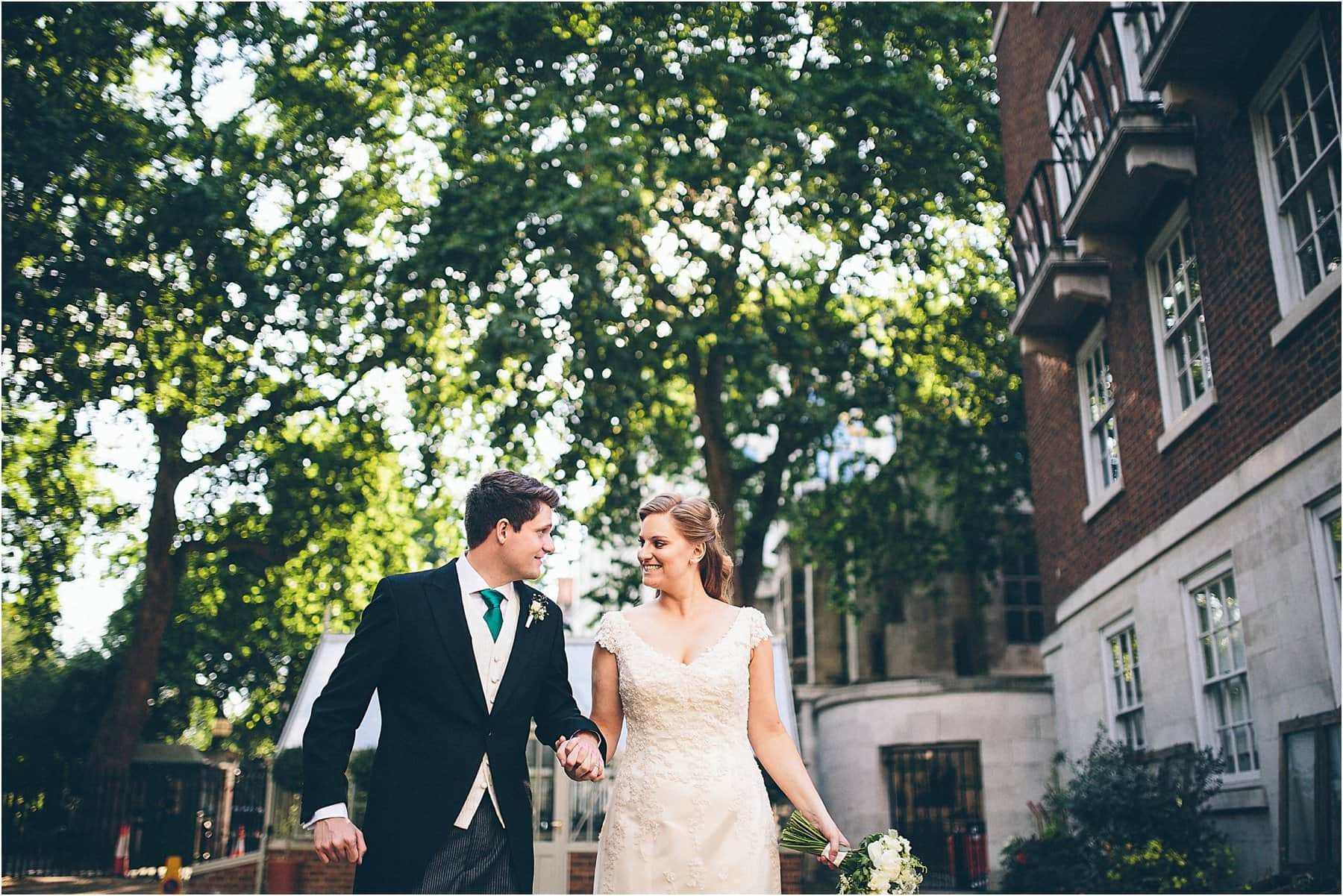 Middle_Temple_Wedding_Photography_086