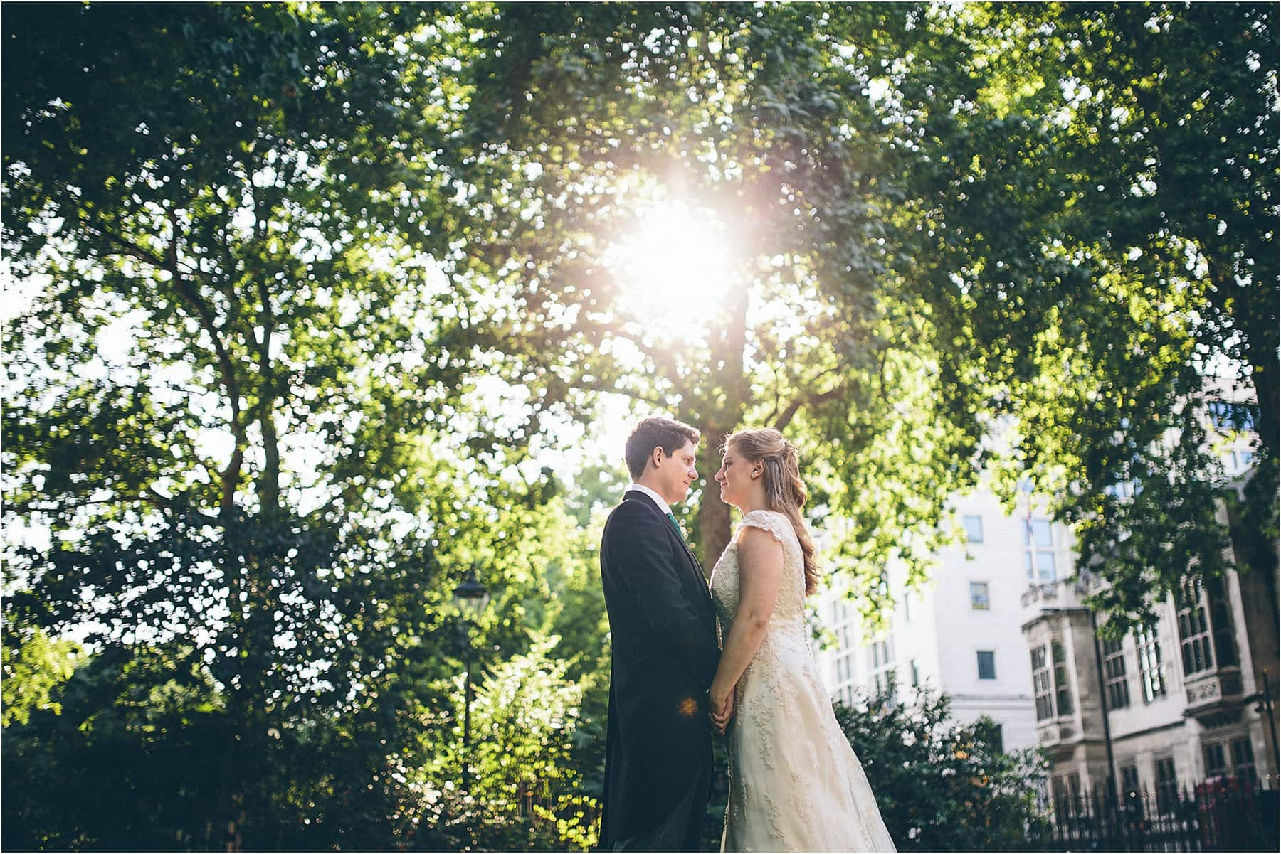 Middle_Temple_Wedding_Photography_088
