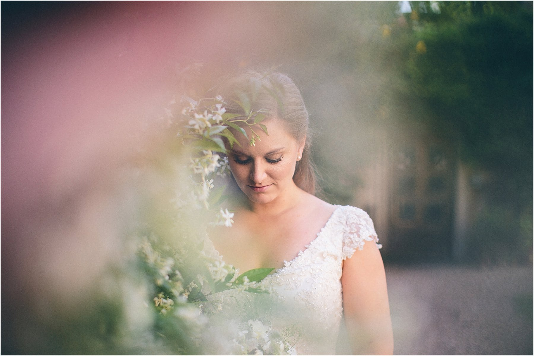 Middle_Temple_Wedding_Photography_091