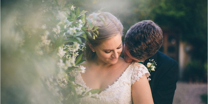 Charlotte + Will's London Wedding at Middle Temple