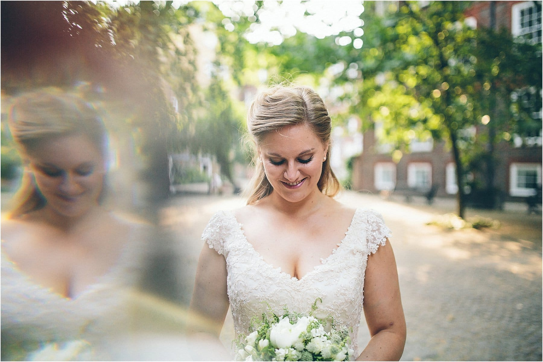 Middle_Temple_Wedding_Photography_095