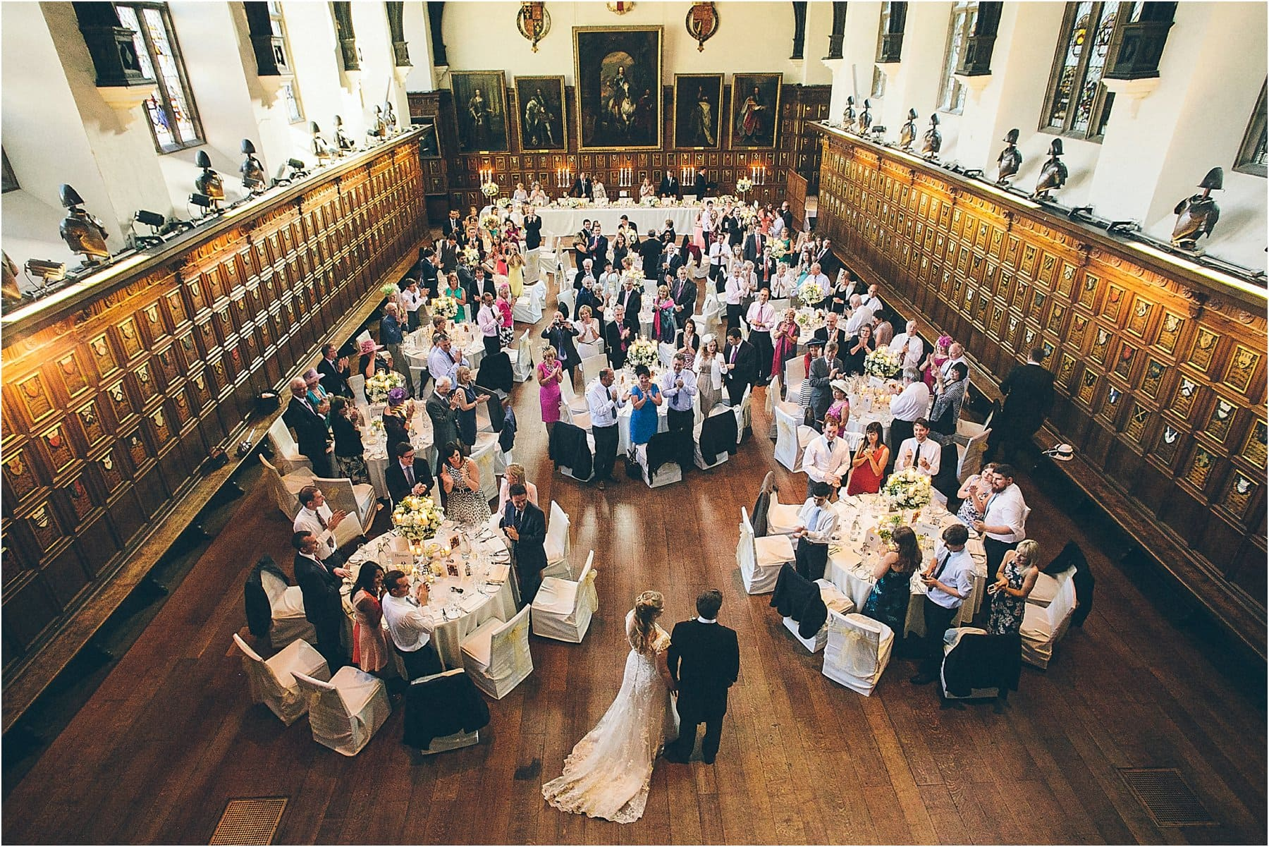 Middle_Temple_Wedding_Photography_102