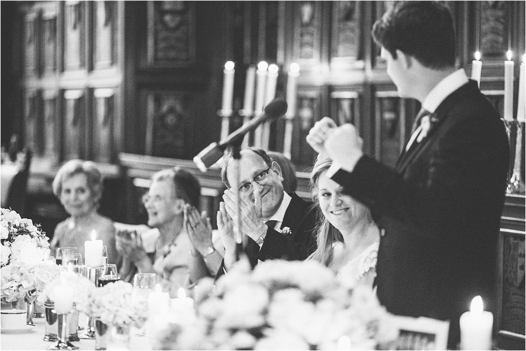 Middle_Temple_Wedding_Photography_112