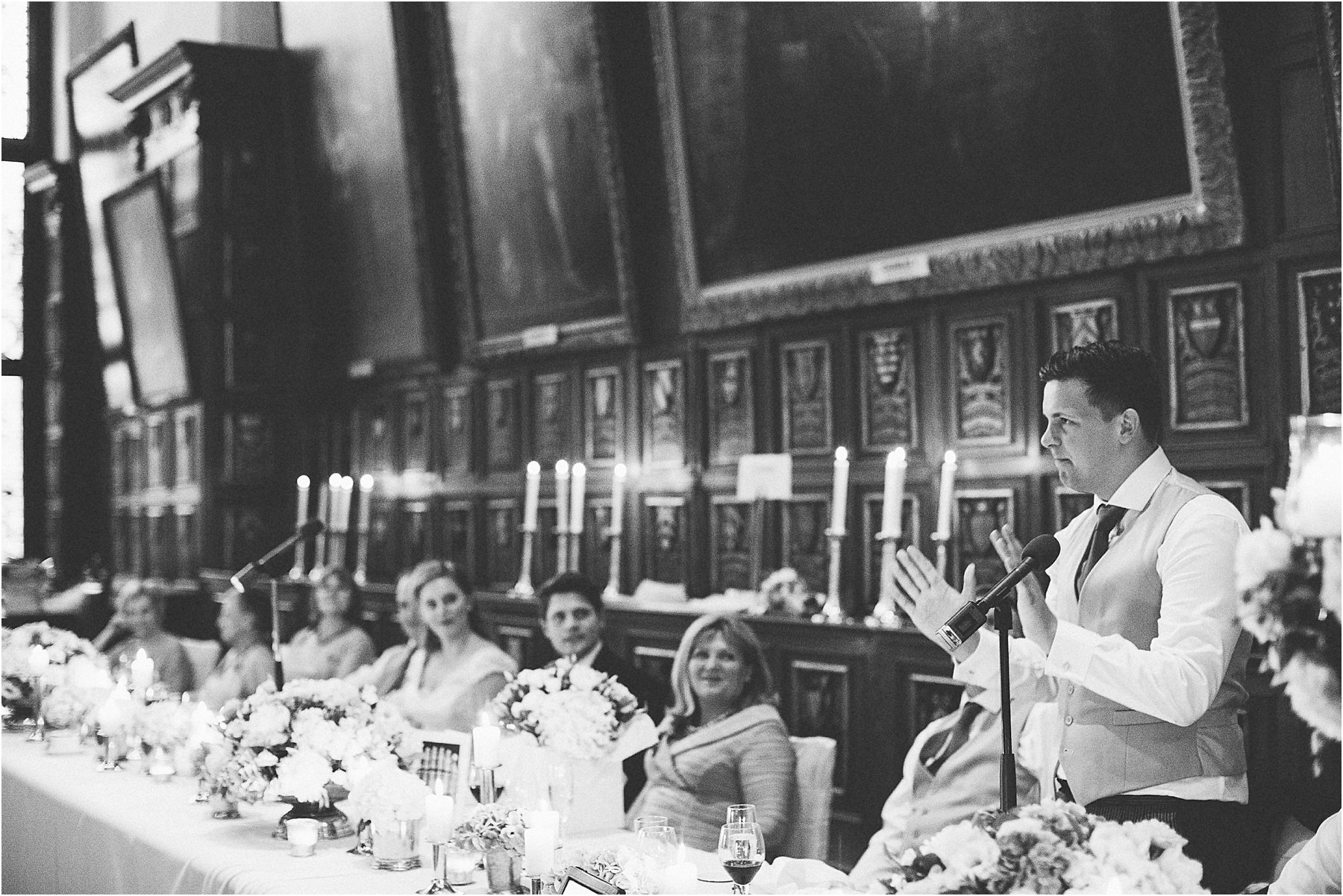 Middle_Temple_Wedding_Photography_115