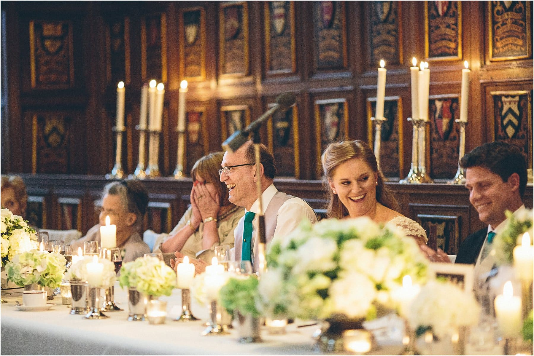 Middle_Temple_Wedding_Photography_116