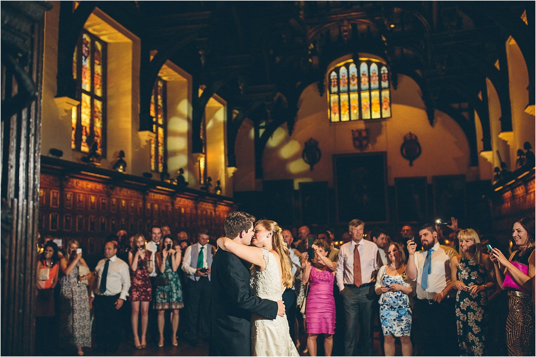 Middle_Temple_Wedding_Photography_117
