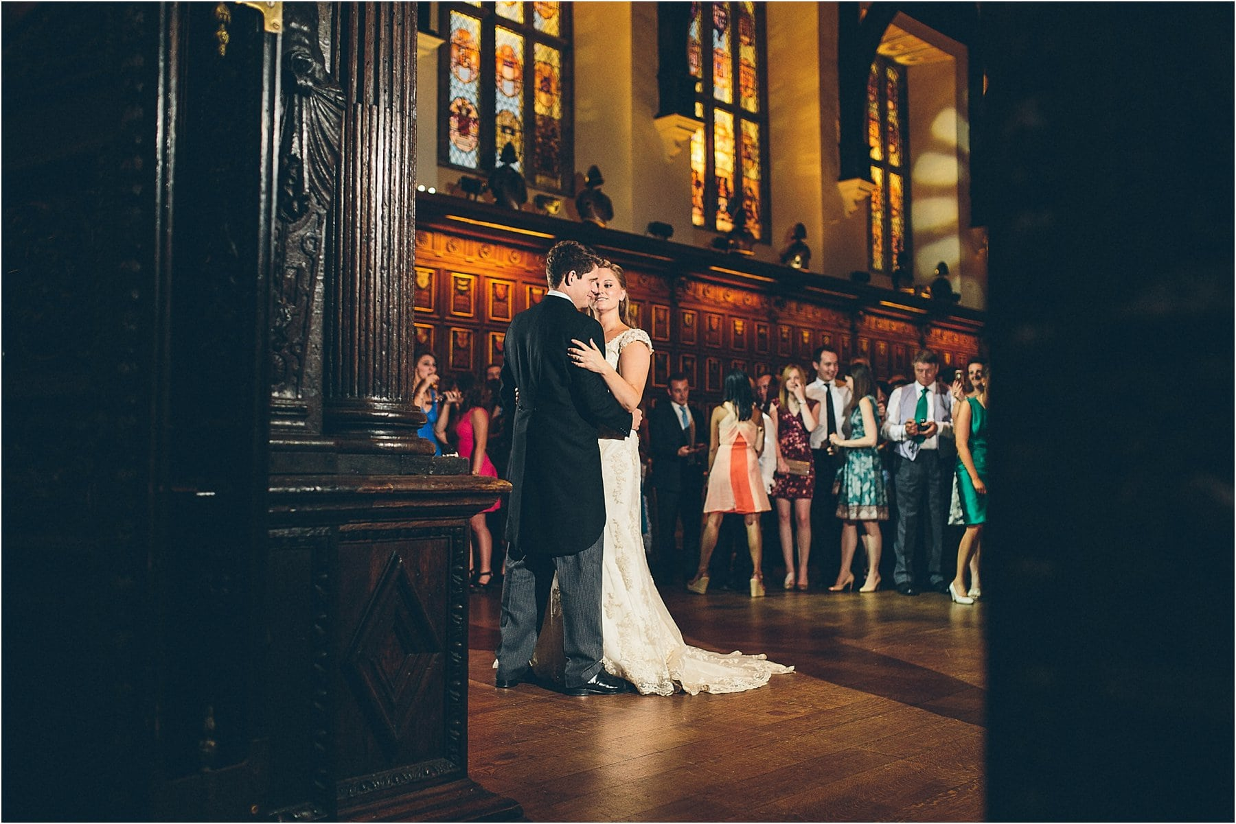 Middle_Temple_Wedding_Photography_118