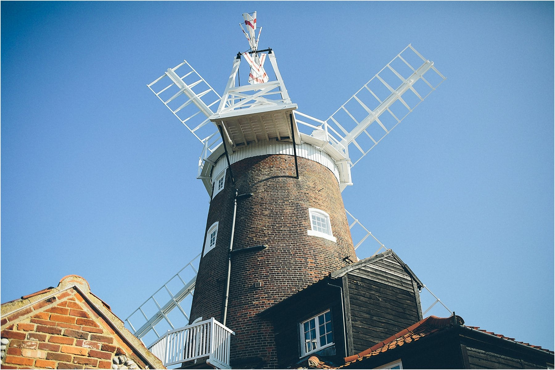 Cley_Windmill_Wedding_Photography_0001