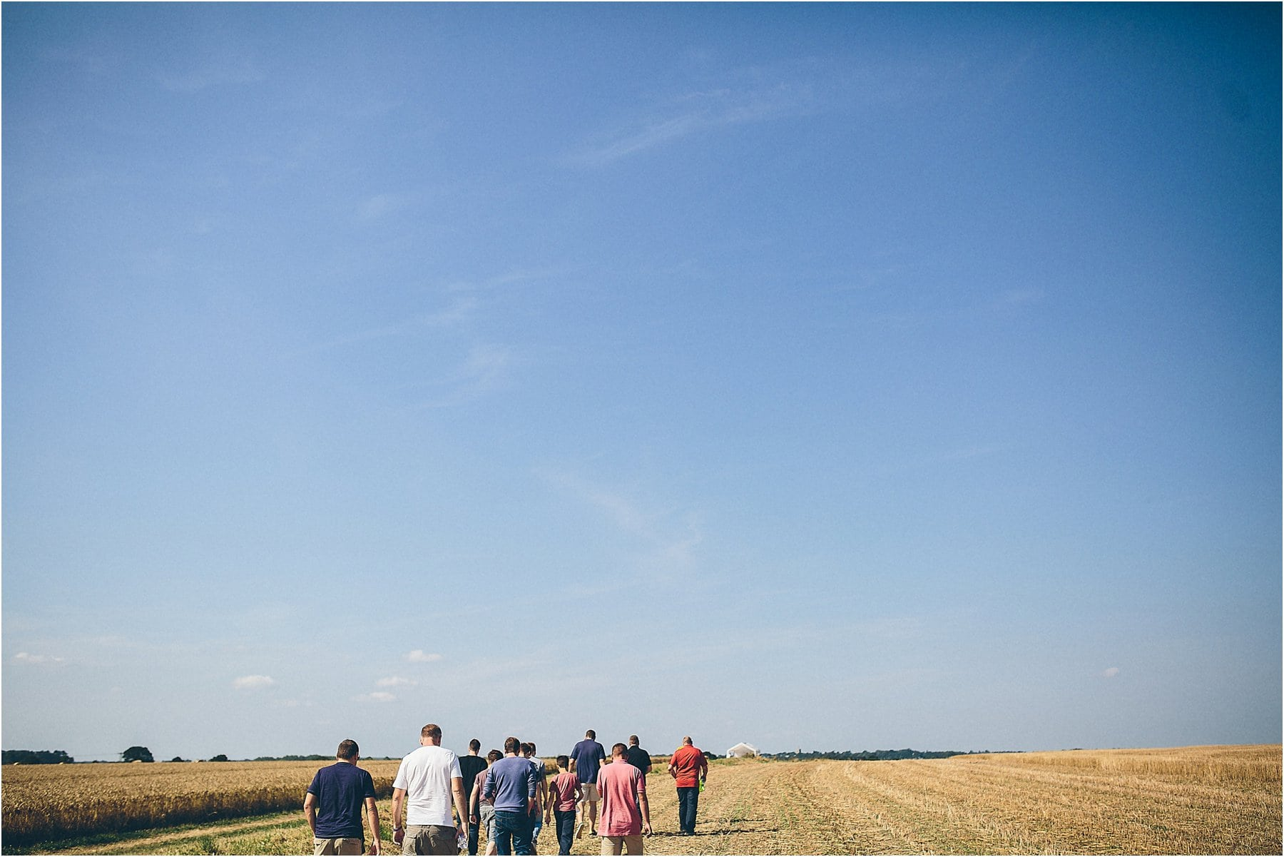 Cley_Windmill_Wedding_Photography_0006