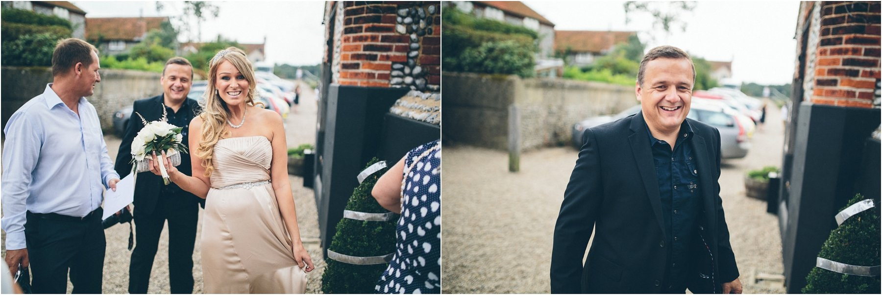 Cley_Windmill_Wedding_Photography_0080