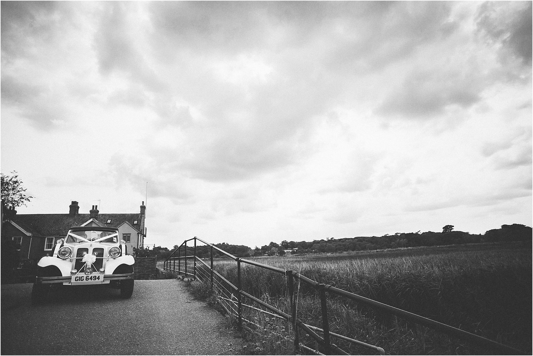 Cley_Windmill_Wedding_Photography_0081
