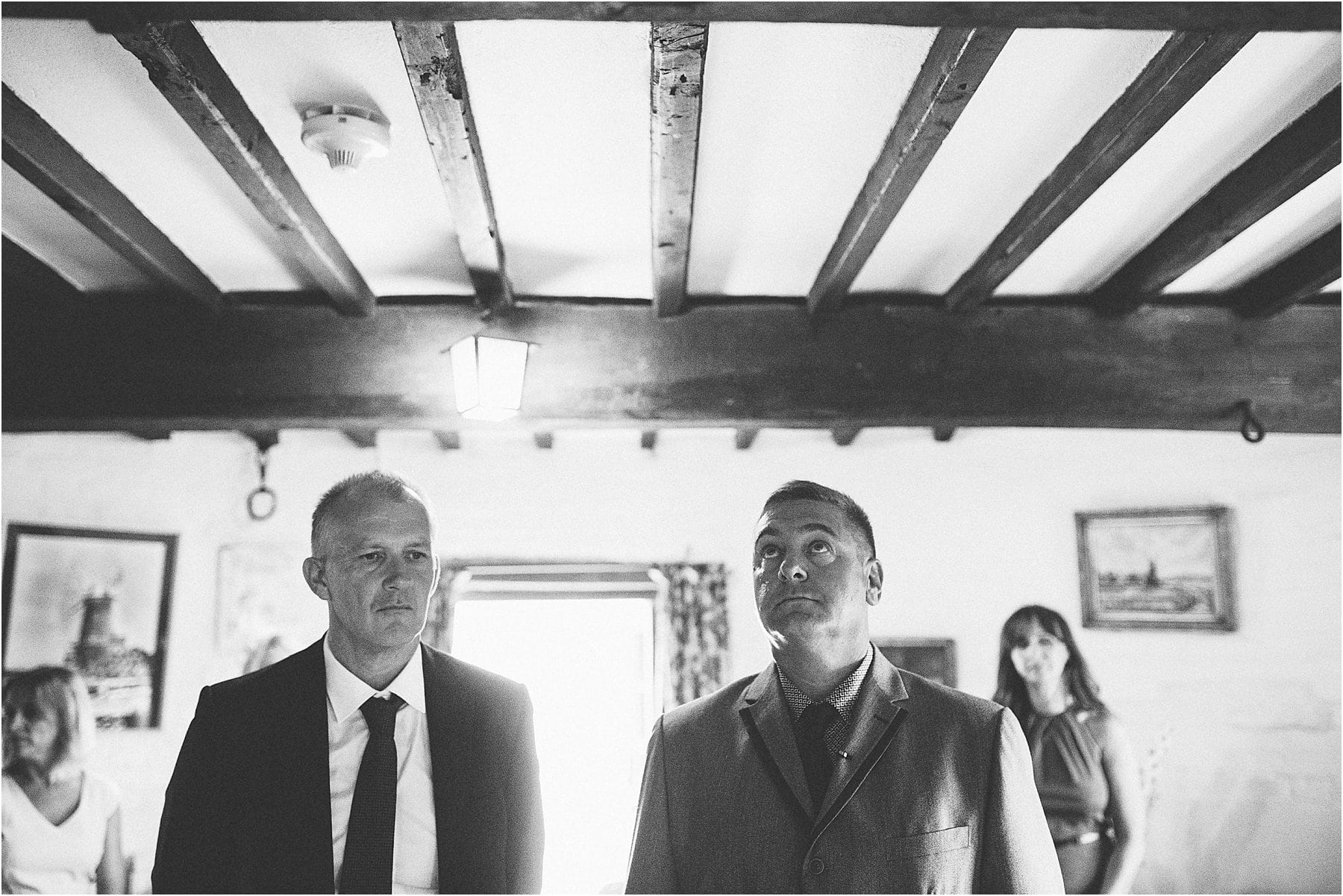 Cley_Windmill_Wedding_Photography_0086