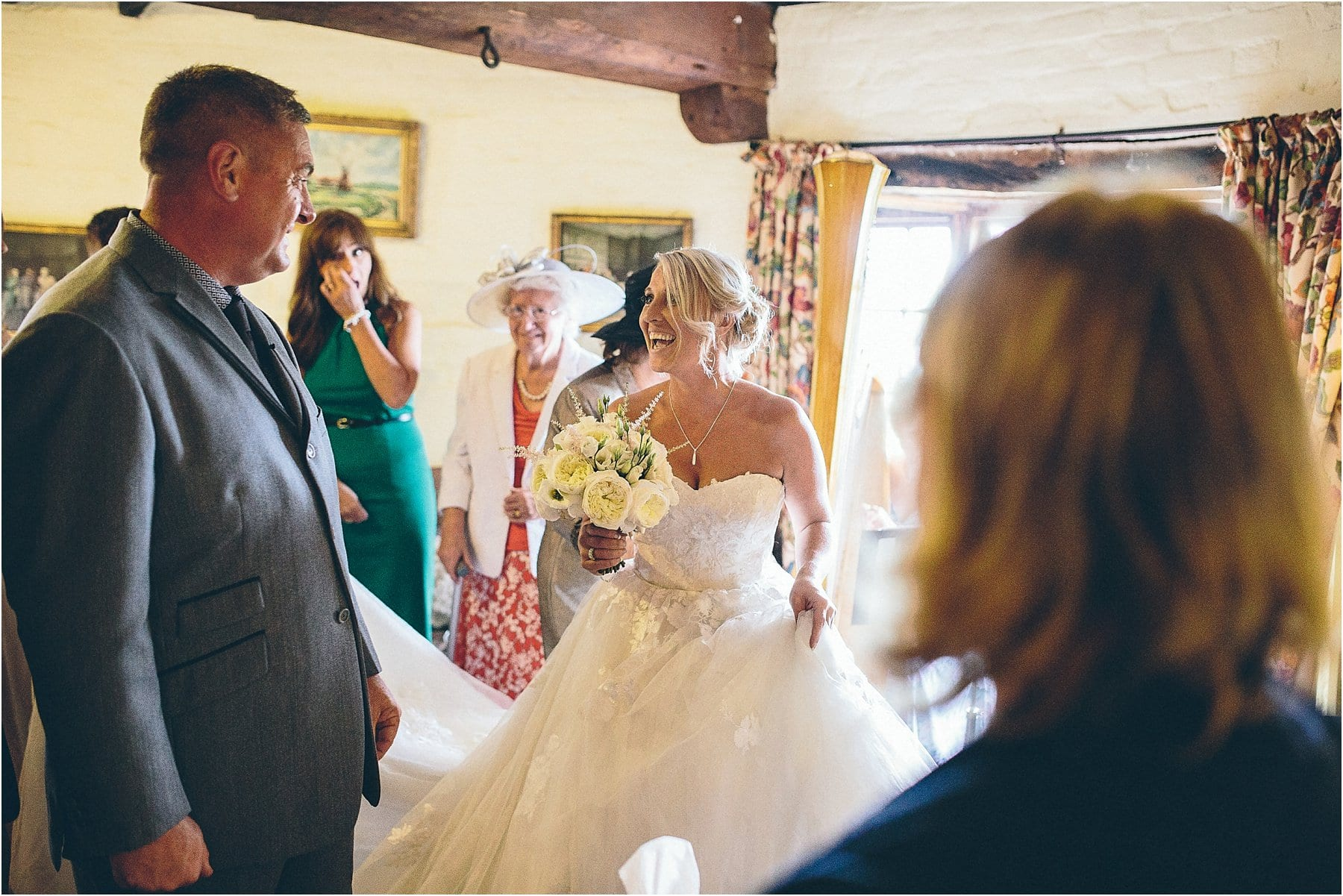 Cley_Windmill_Wedding_Photography_0088
