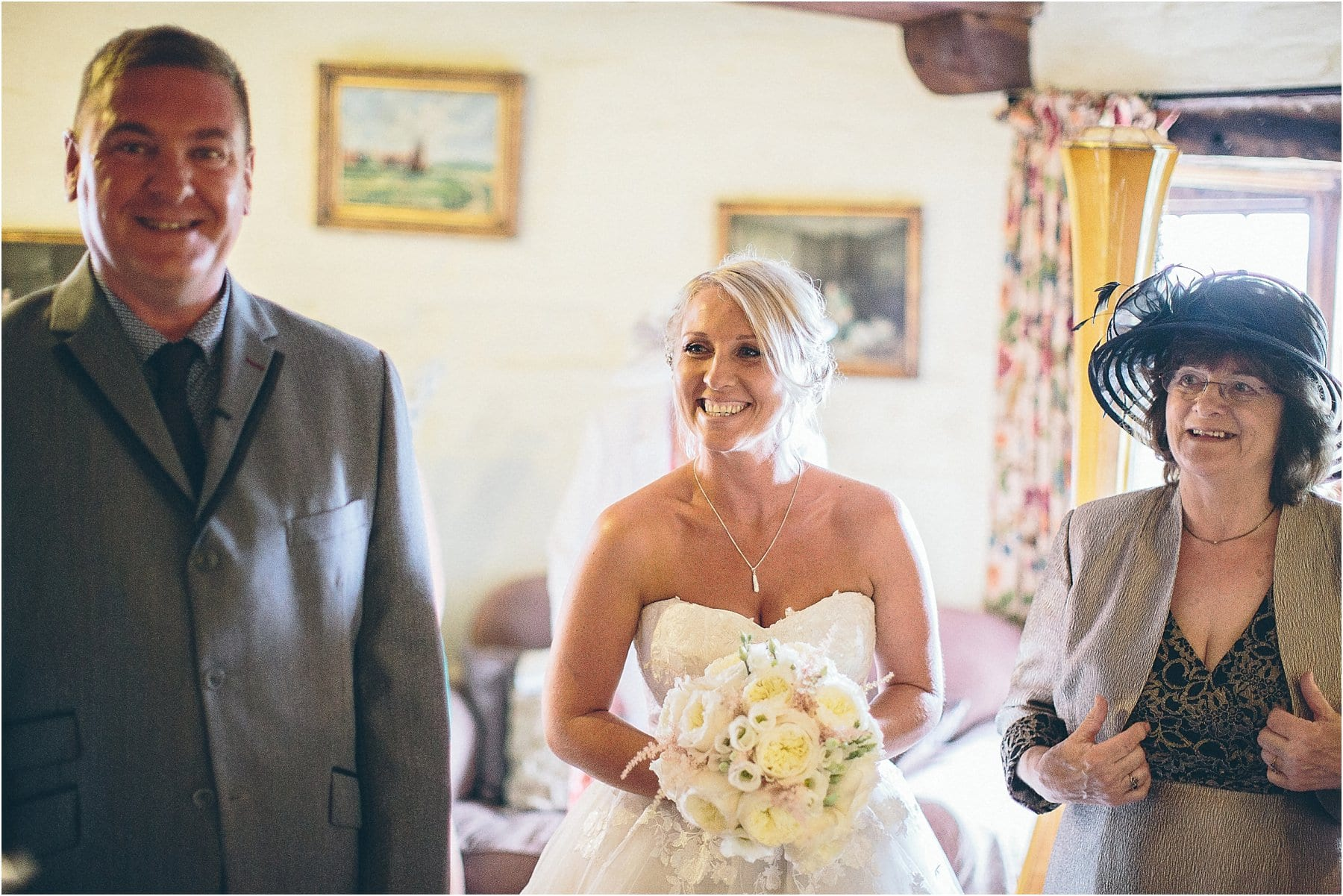 Cley_Windmill_Wedding_Photography_0089