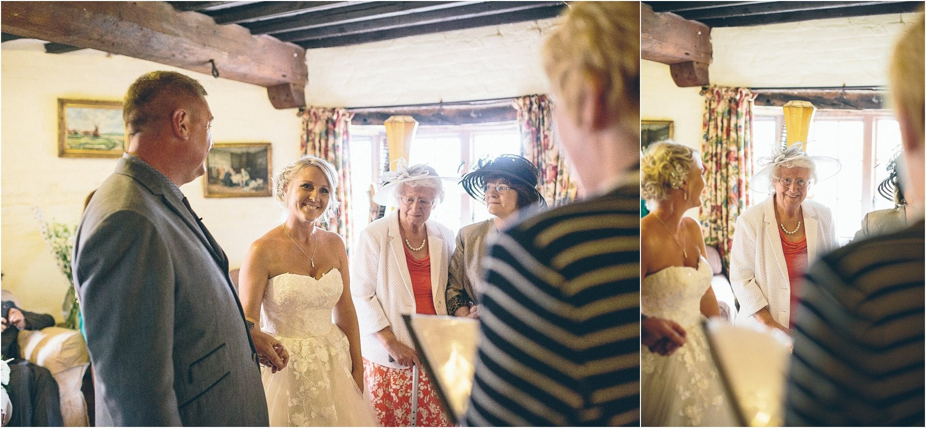 Cley_Windmill_Wedding_Photography_0091