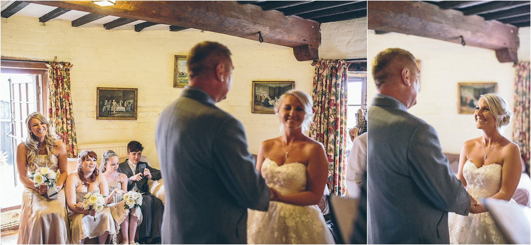 Cley_Windmill_Wedding_Photography_0093