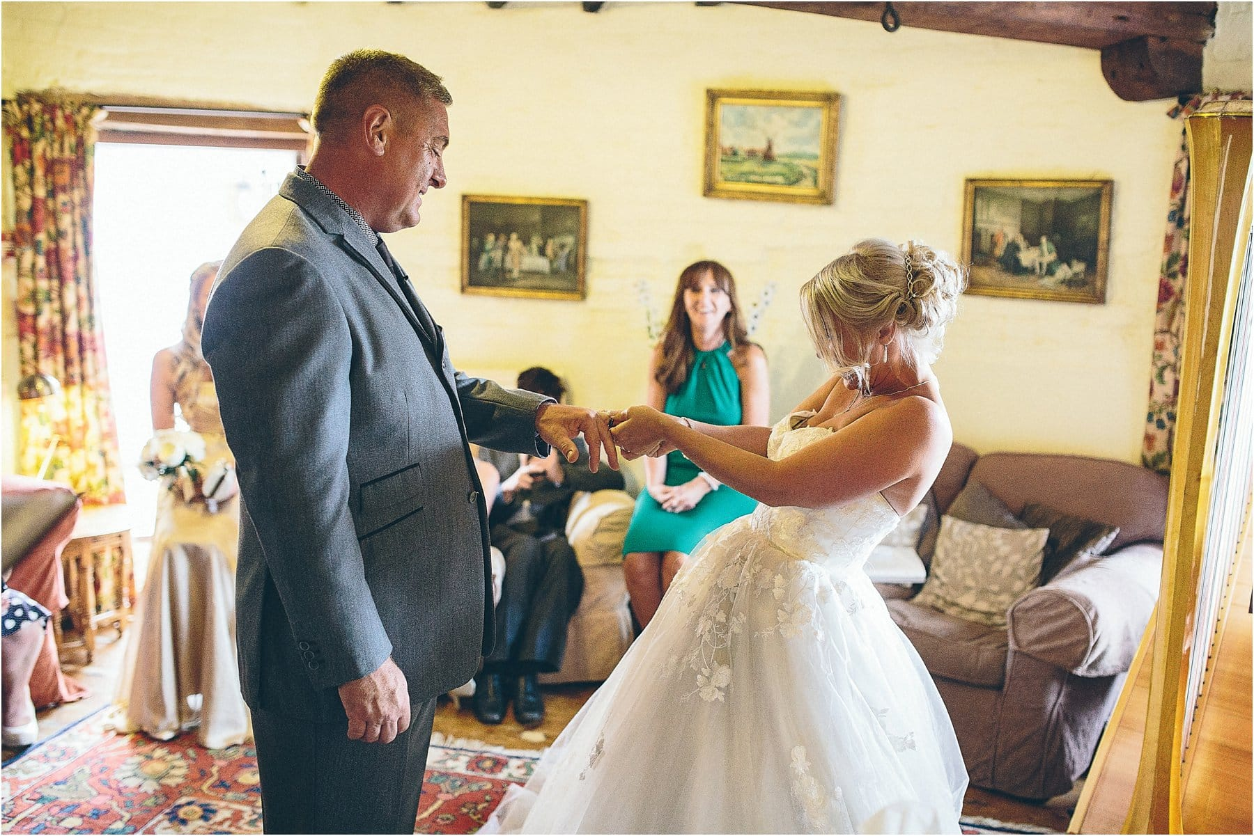 Cley_Windmill_Wedding_Photography_0098