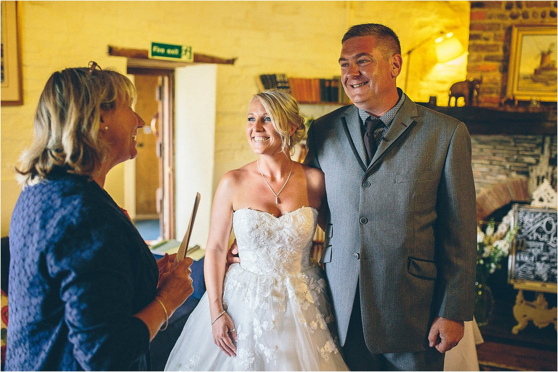 Cley_Windmill_Wedding_Photography_0103