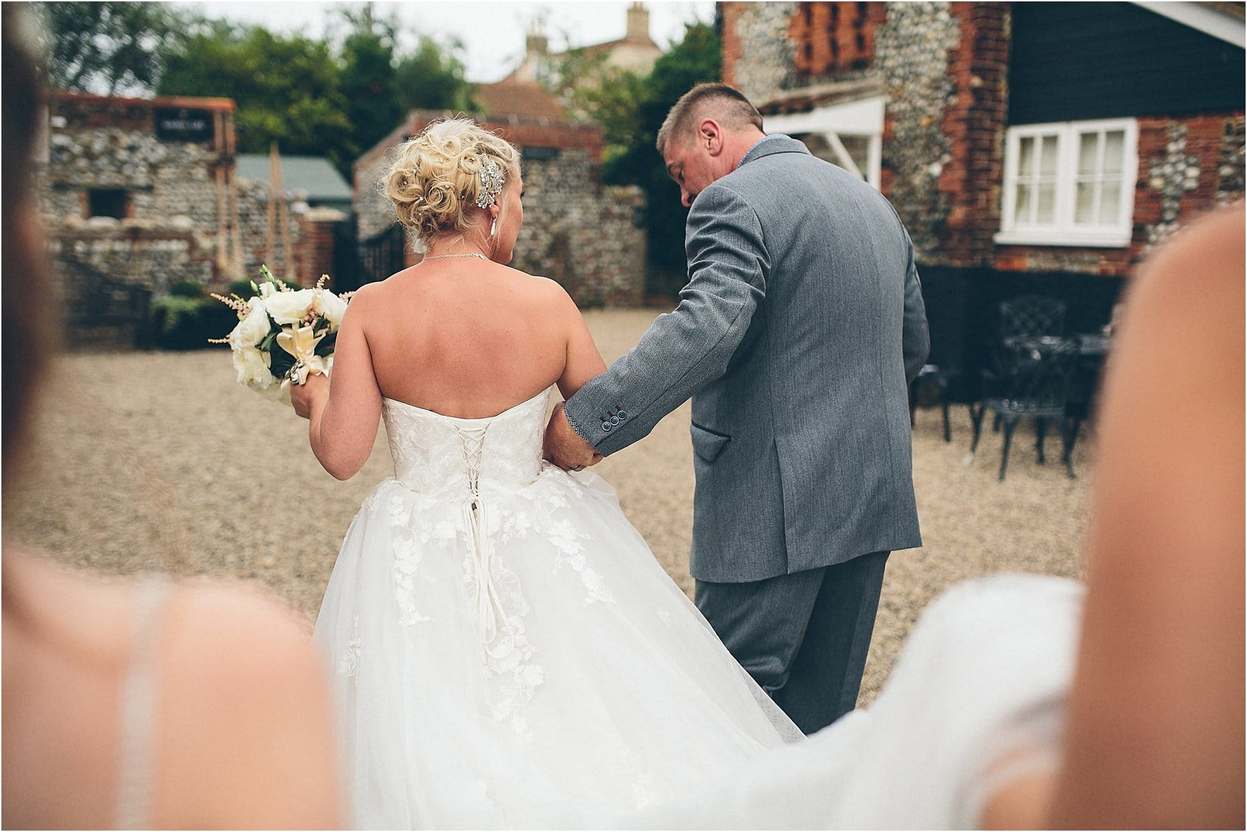 Cley_Windmill_Wedding_Photography_0105