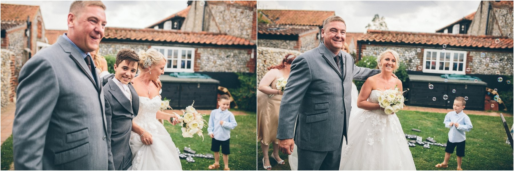 Cley_Windmill_Wedding_Photography_0108