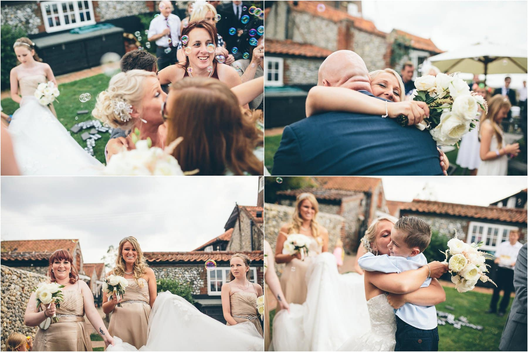 Cley_Windmill_Wedding_Photography_0111