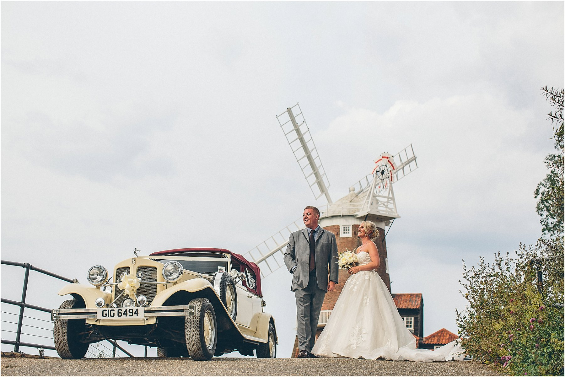 Cley_Windmill_Wedding_Photography_0117