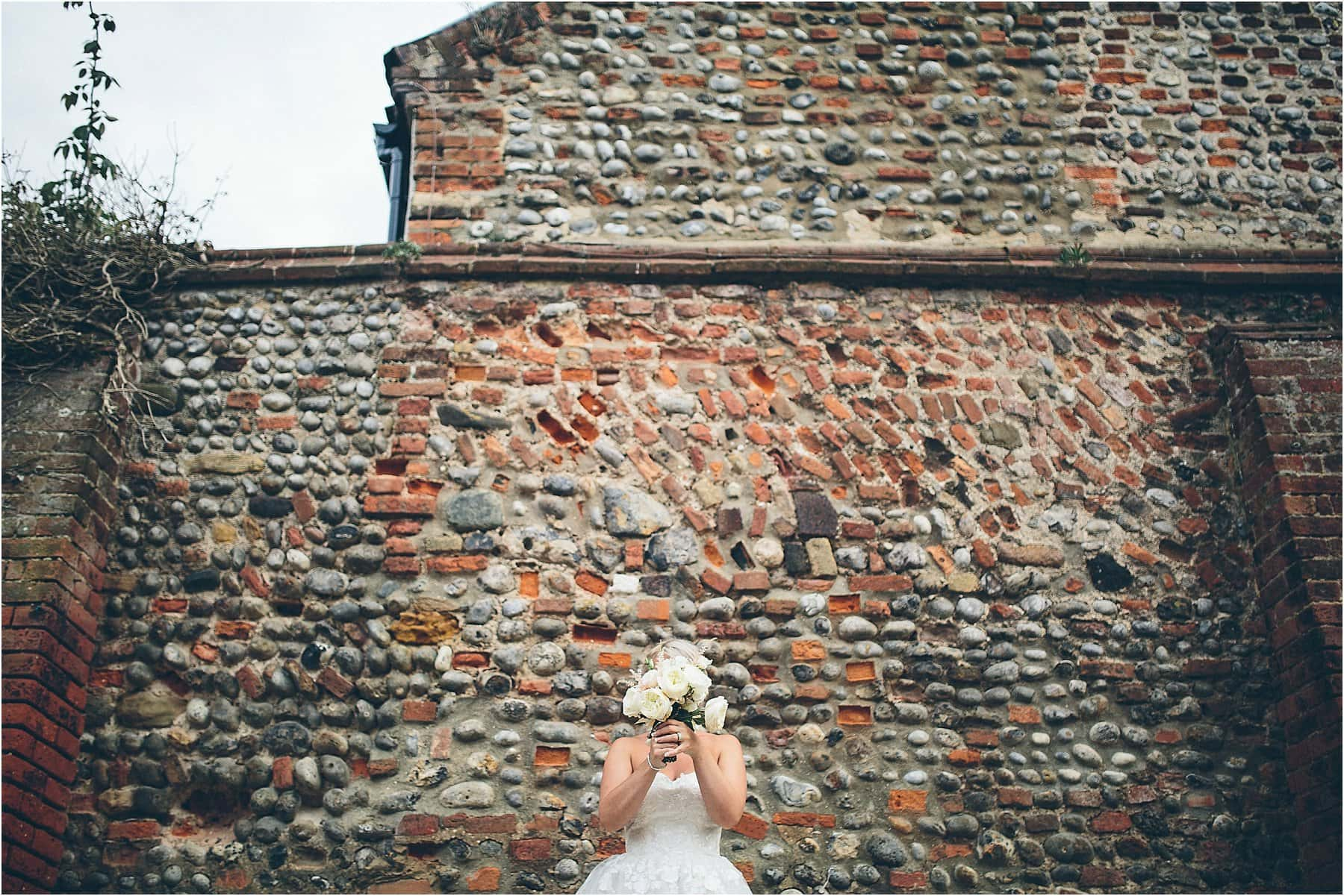 Cley_Windmill_Wedding_Photography_0125