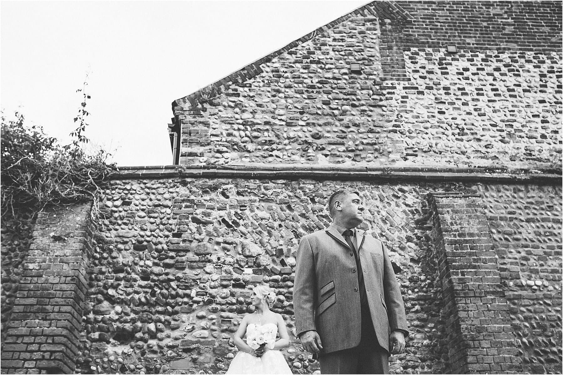 Cley_Windmill_Wedding_Photography_0126