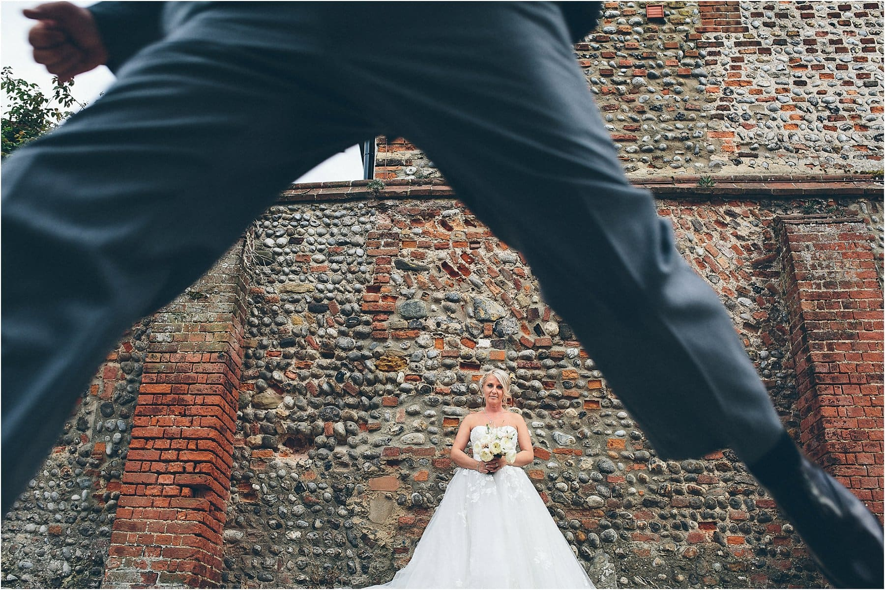 Cley_Windmill_Wedding_Photography_0127