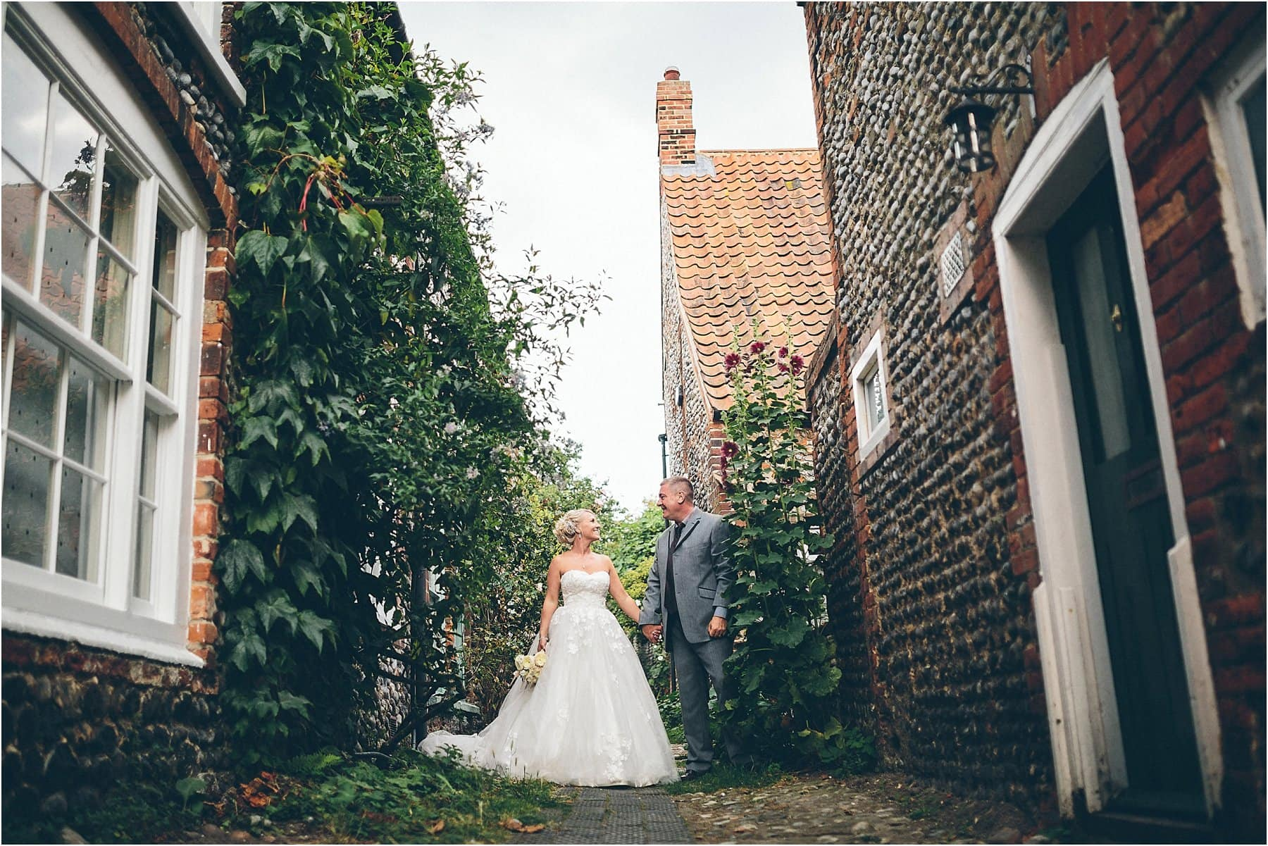 Cley_Windmill_Wedding_Photography_0138