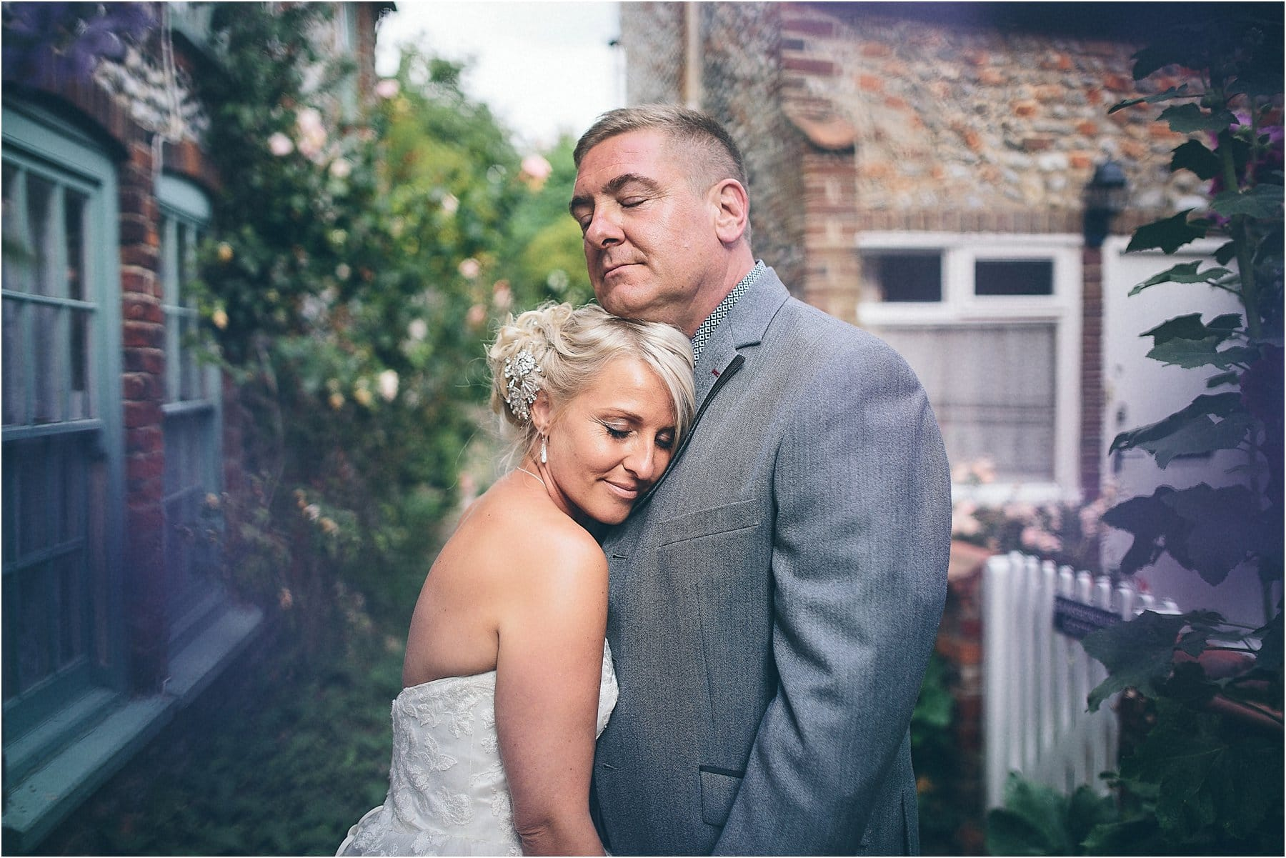 Cley_Windmill_Wedding_Photography_0140