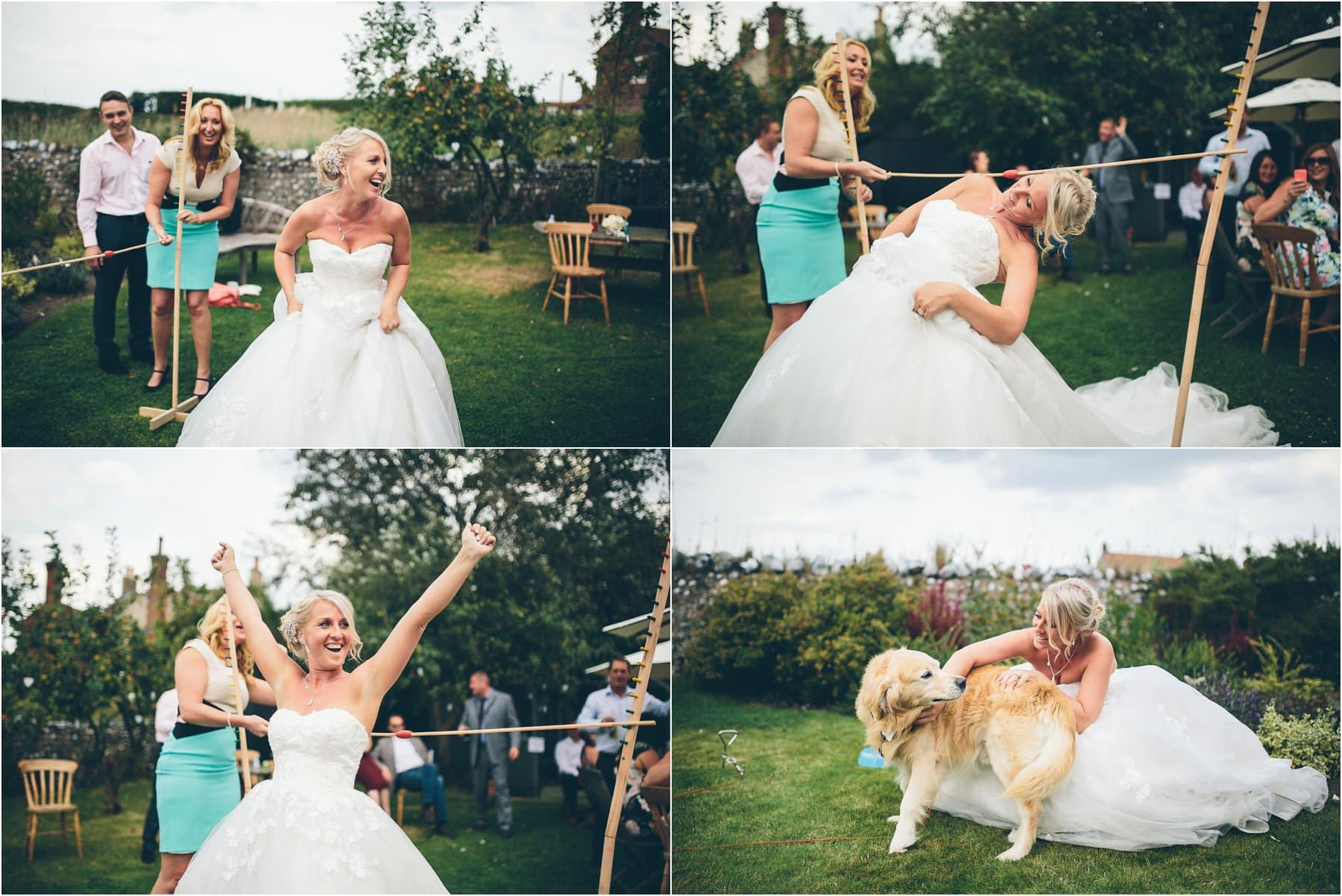 Cley_Windmill_Wedding_Photography_0141