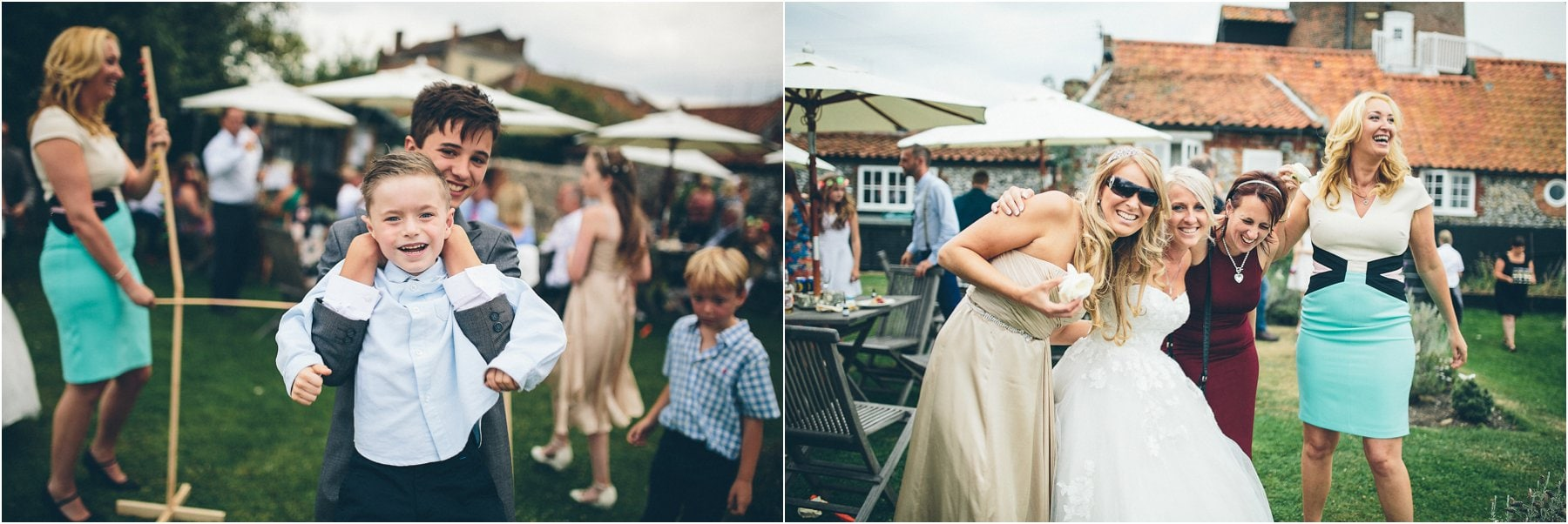 Cley_Windmill_Wedding_Photography_0142