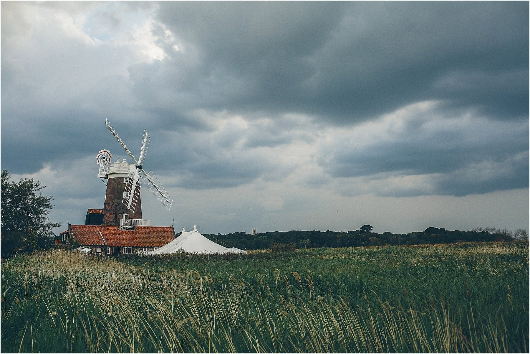 Cley_Windmill_Wedding_Photography_0143