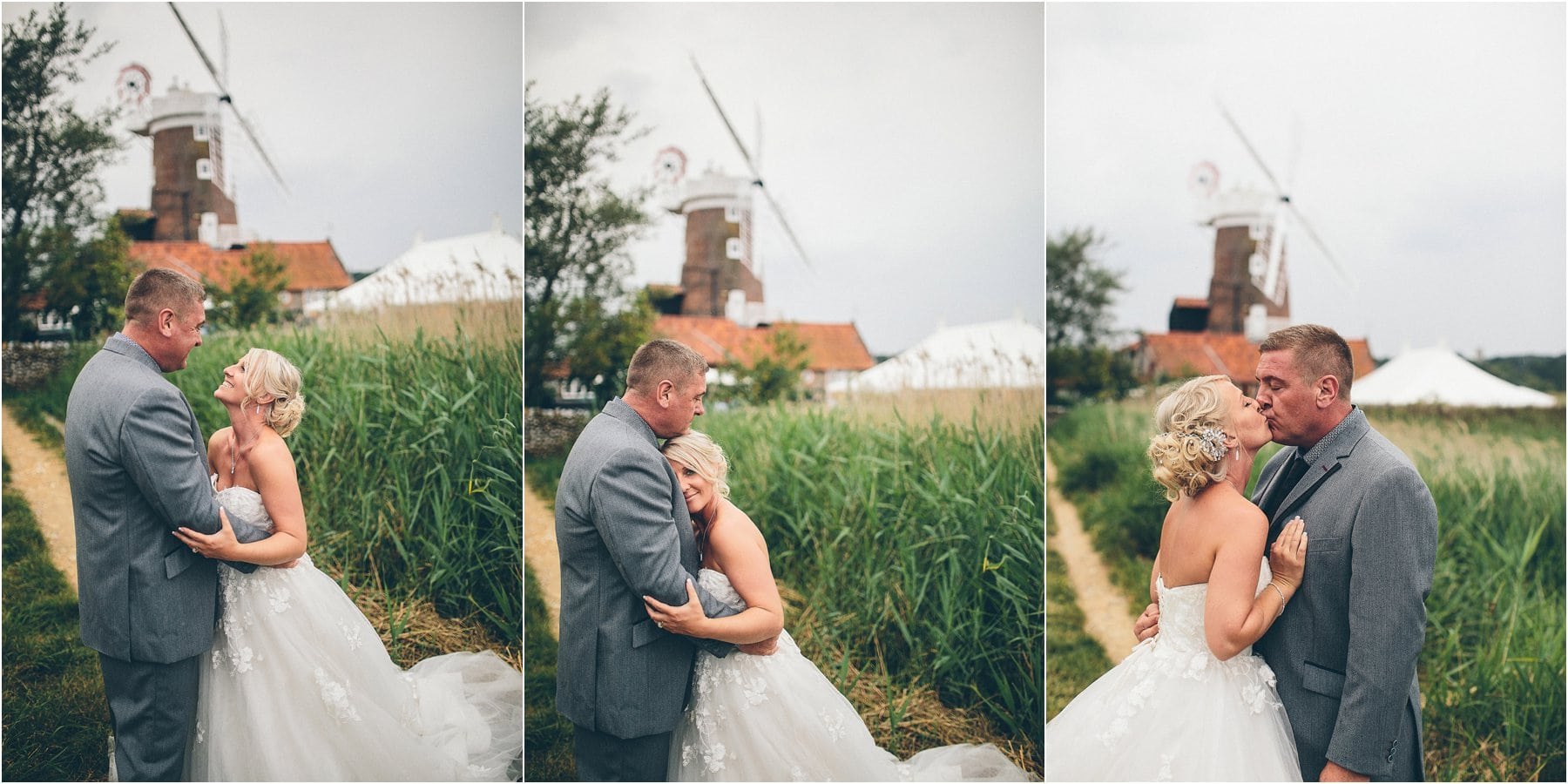 Cley_Windmill_Wedding_Photography_0145
