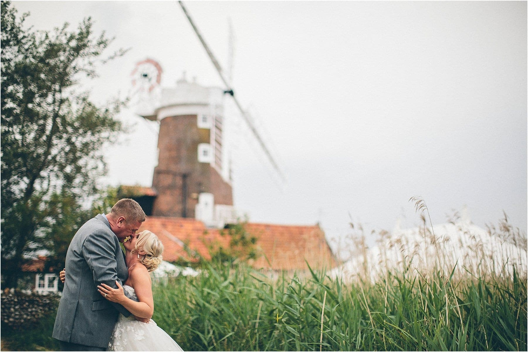 Cley_Windmill_Wedding_Photography_0146