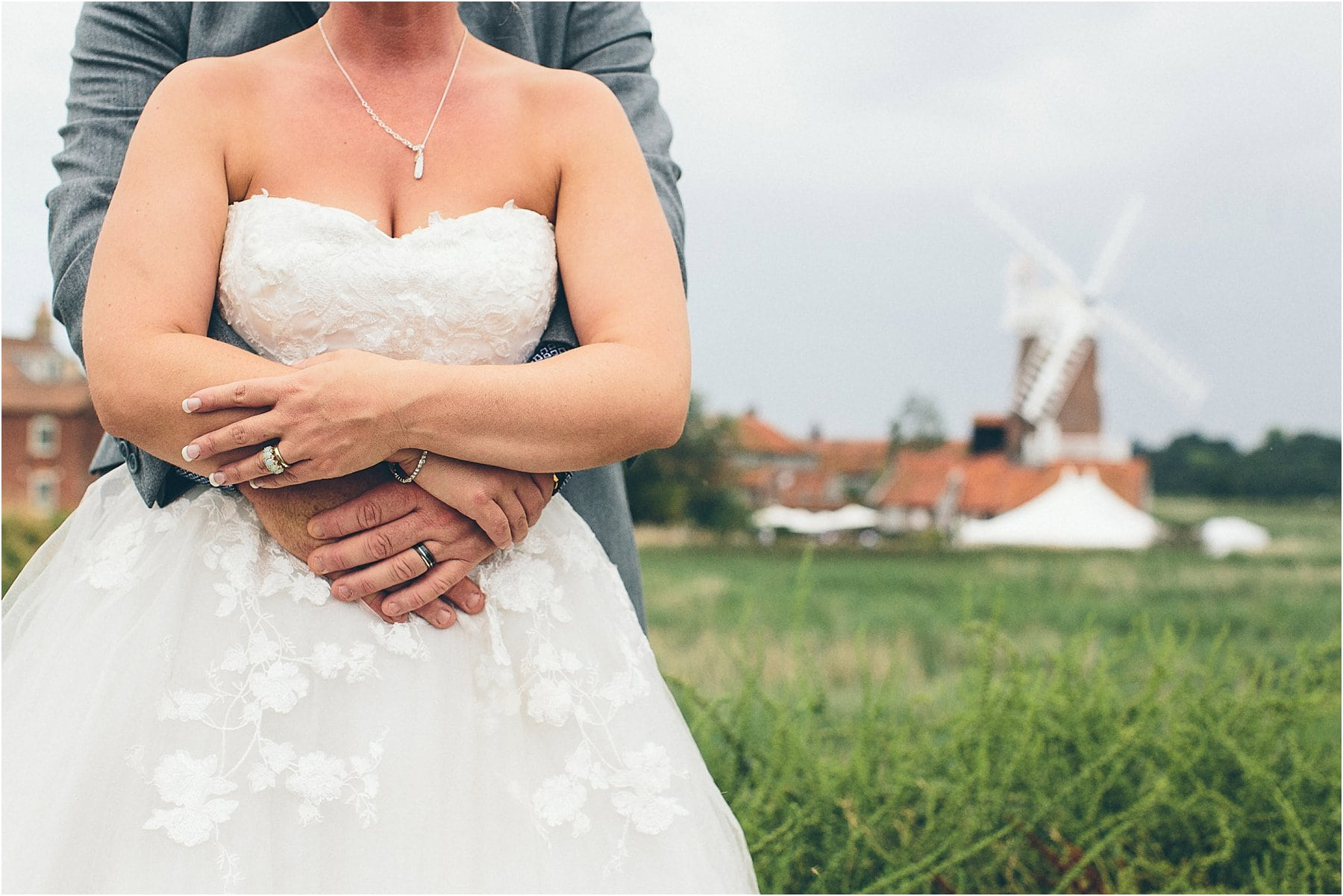 Cley_Windmill_Wedding_Photography_0147