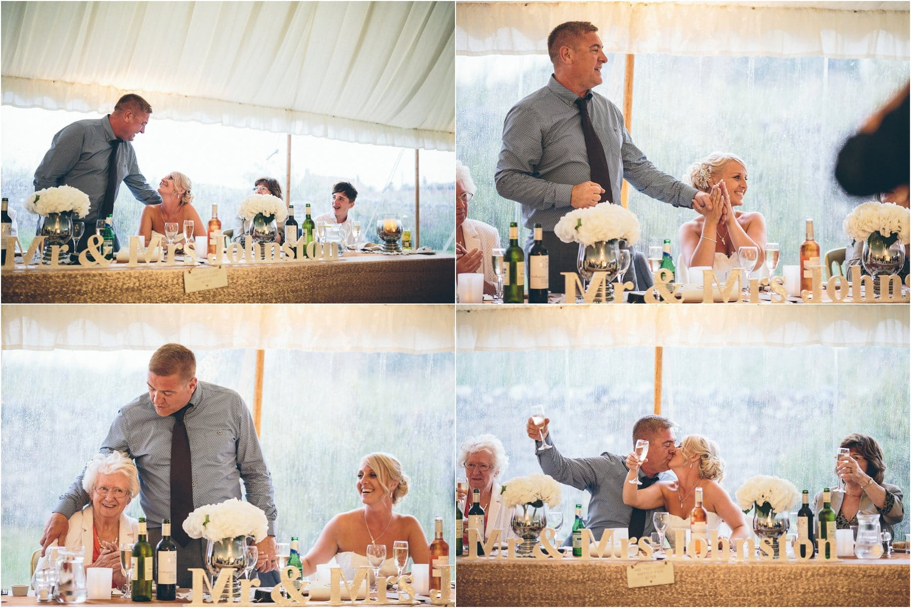 Cley_Windmill_Wedding_Photography_0150